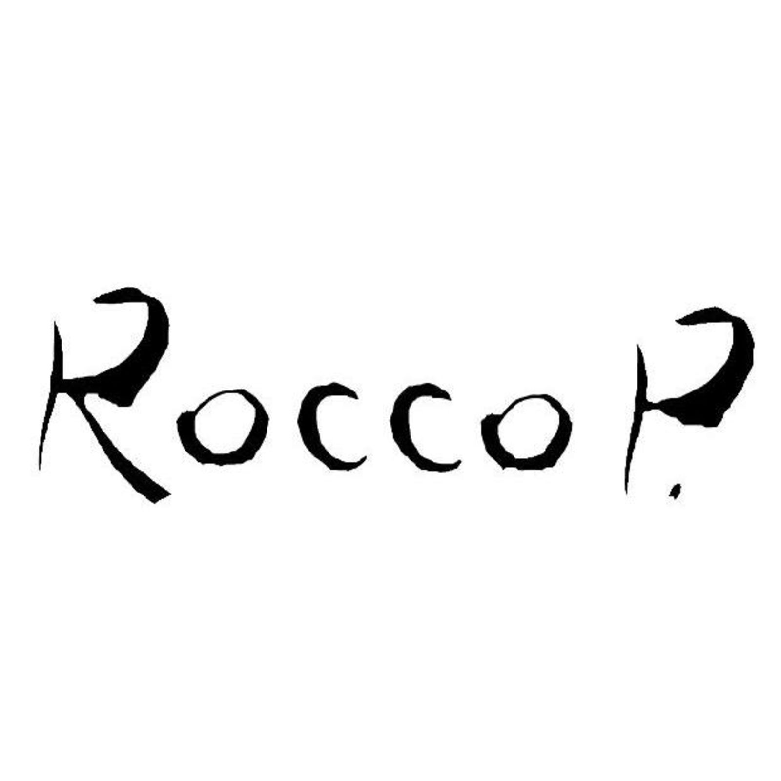Rocco P (Bild 1)