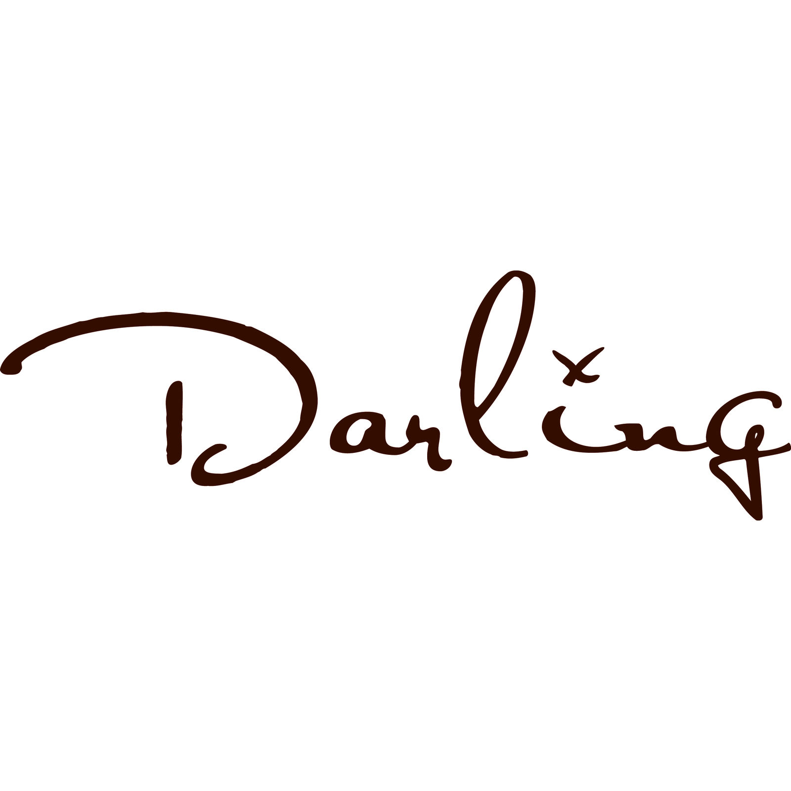 Darling (Bild 1)