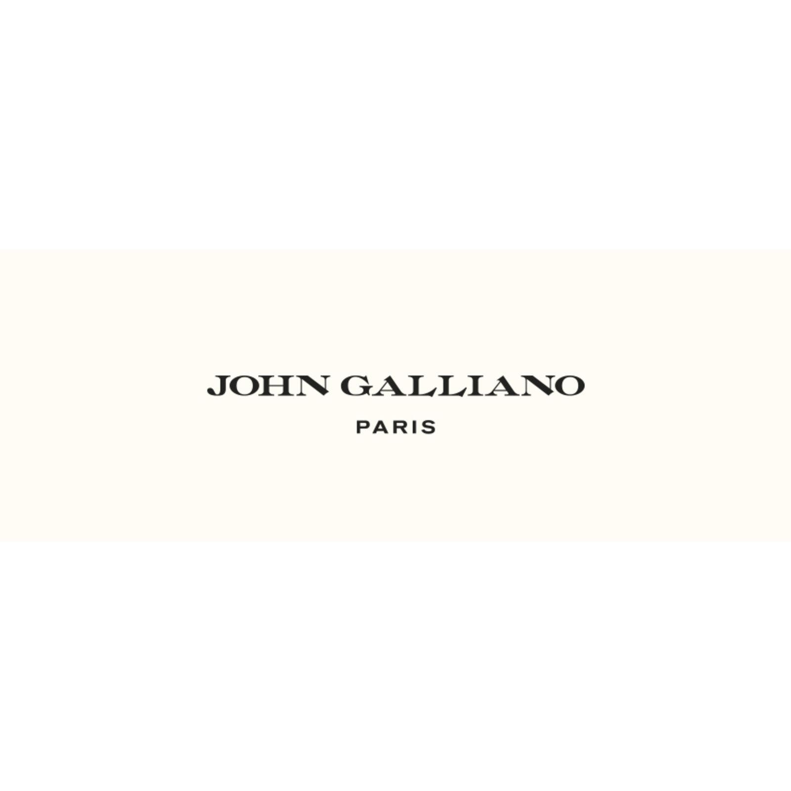 JOHN GALLIANO (Imagen 1)