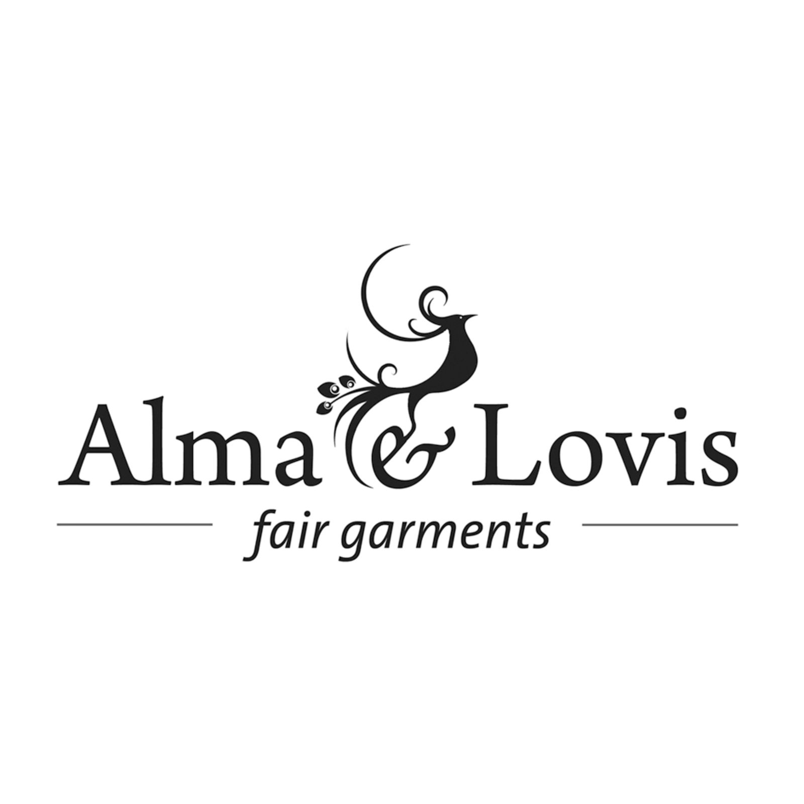 Alma & Lovis (Bild 1)