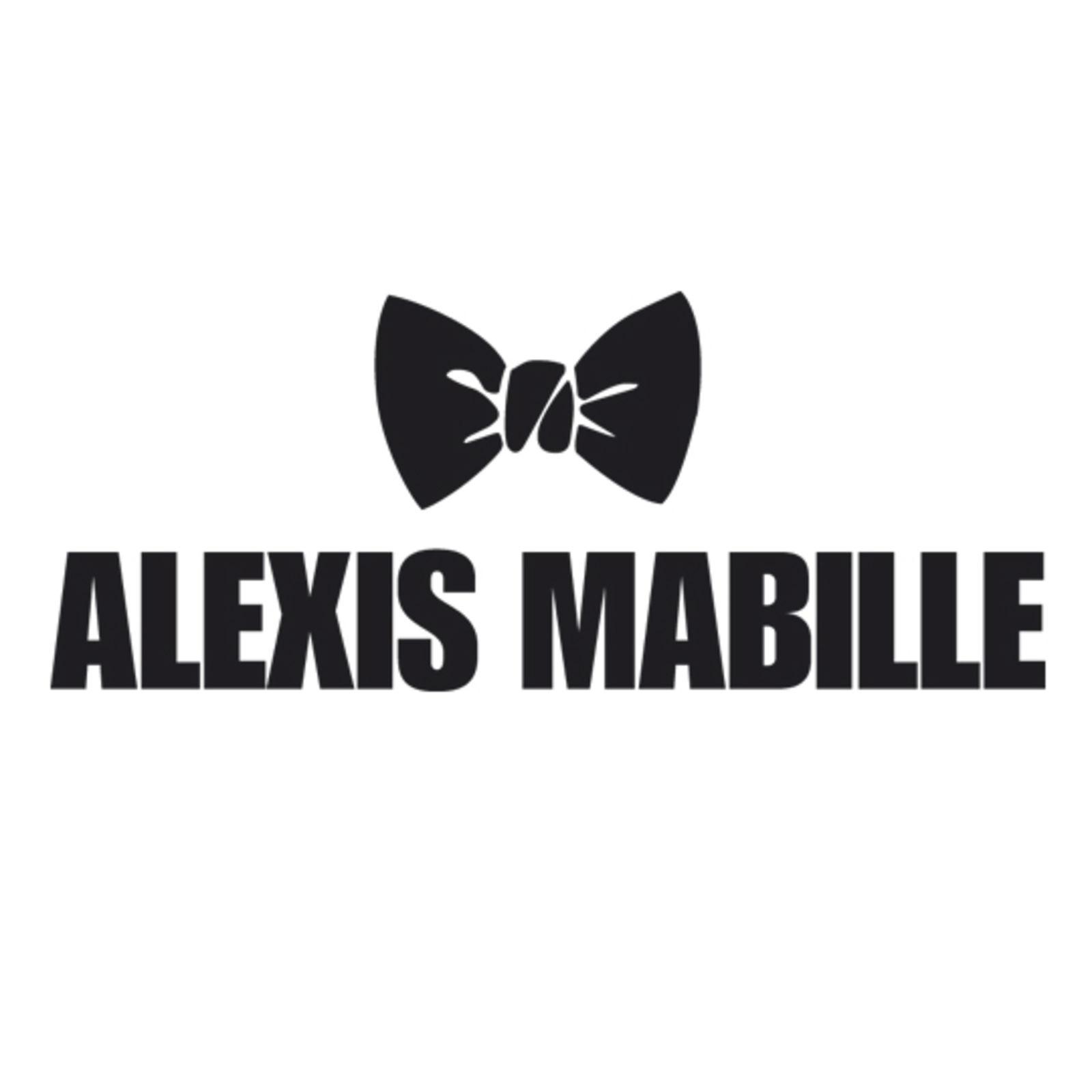 ALEXIS MABILLE (Bild 1)