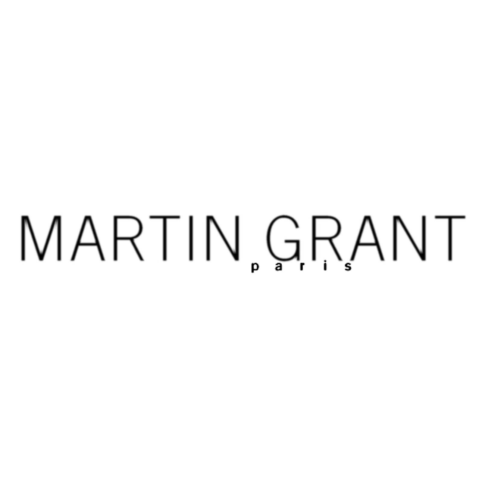 Martin Grant (Bild 1)