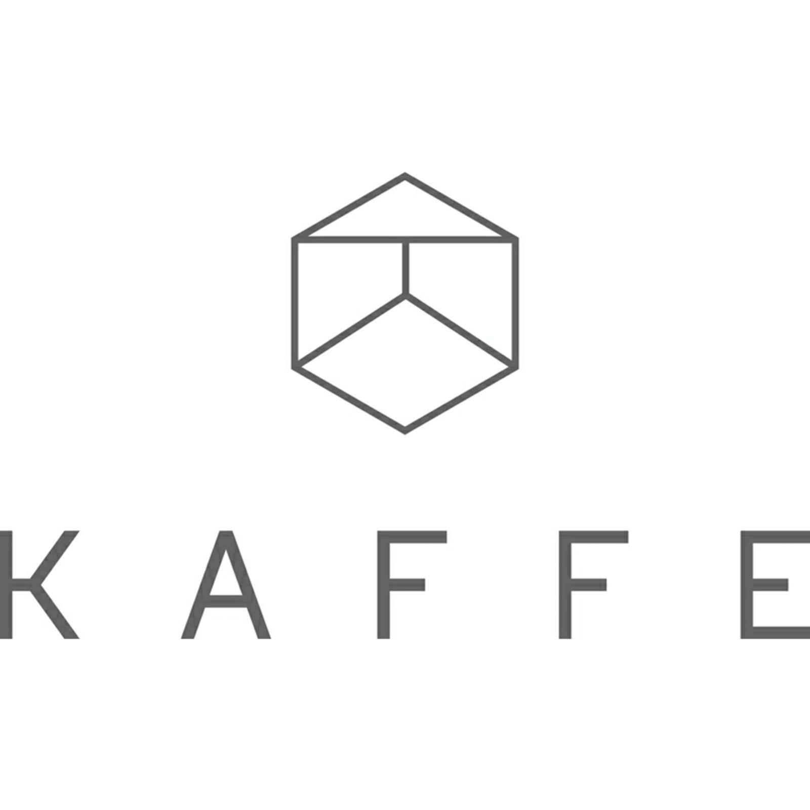 kaffe (Bild 1)