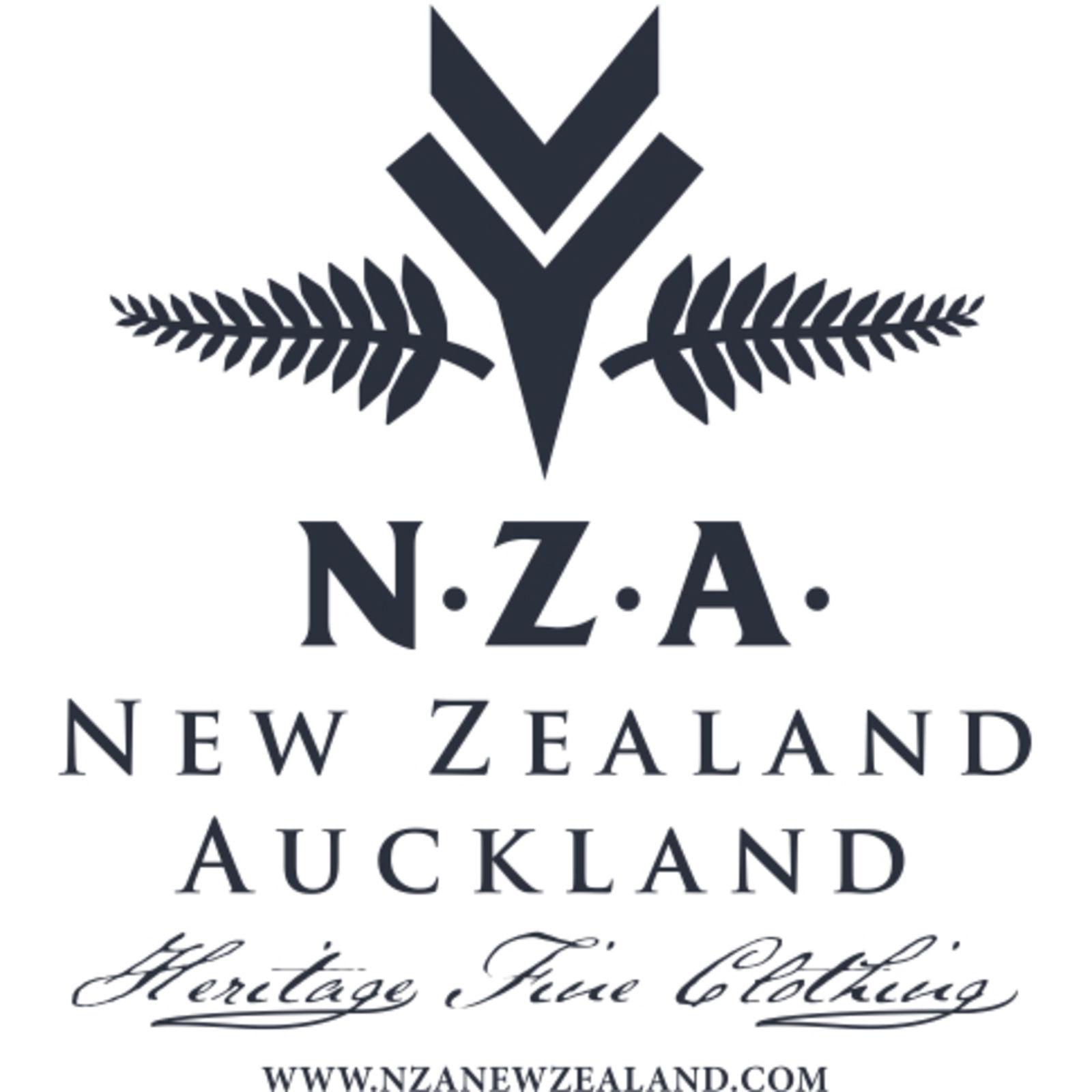 NZA NEW ZEALAND AUCKLAND (Imagen 1)