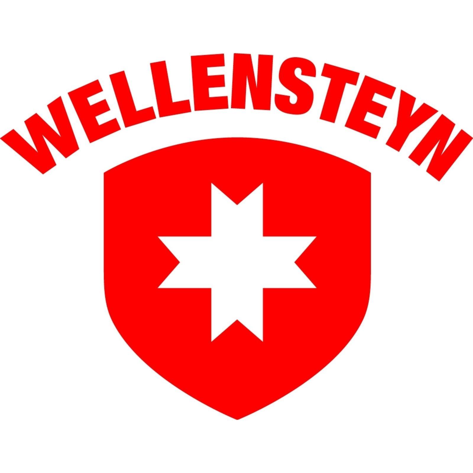 WELLENSTEYN (Image 1)