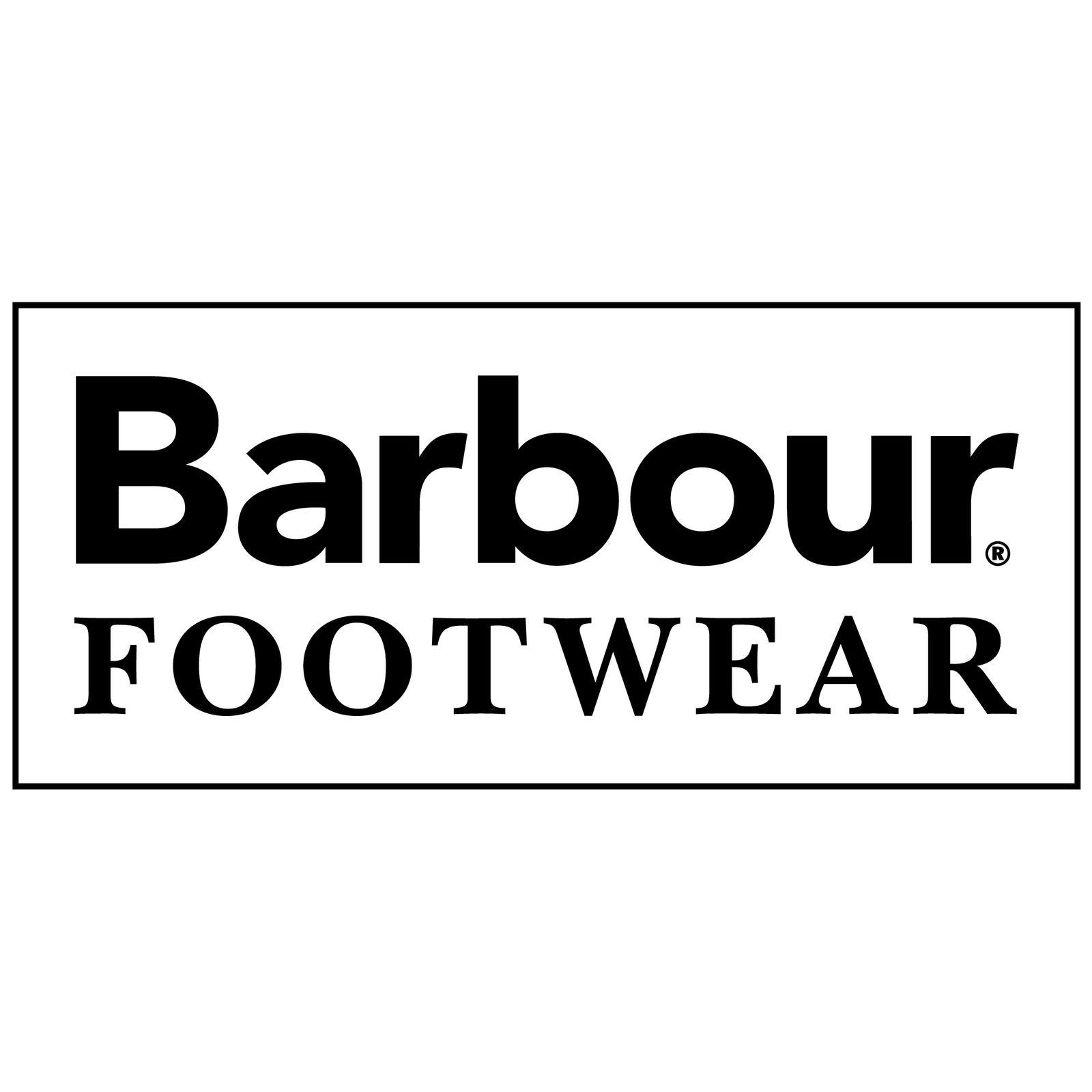 Barbour Footwear (Bild 1)