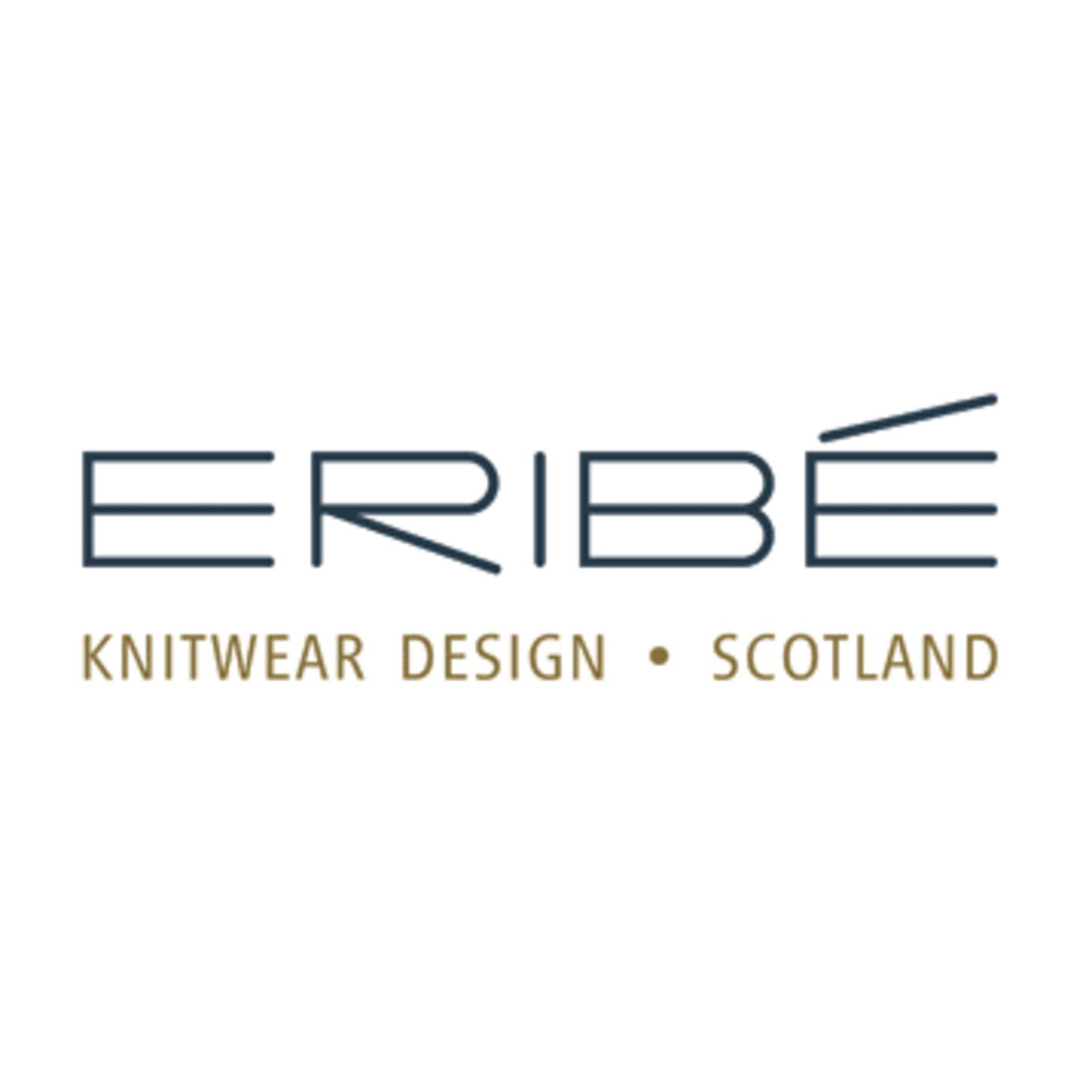 ERIBÉ Knitwear (Image 1)
