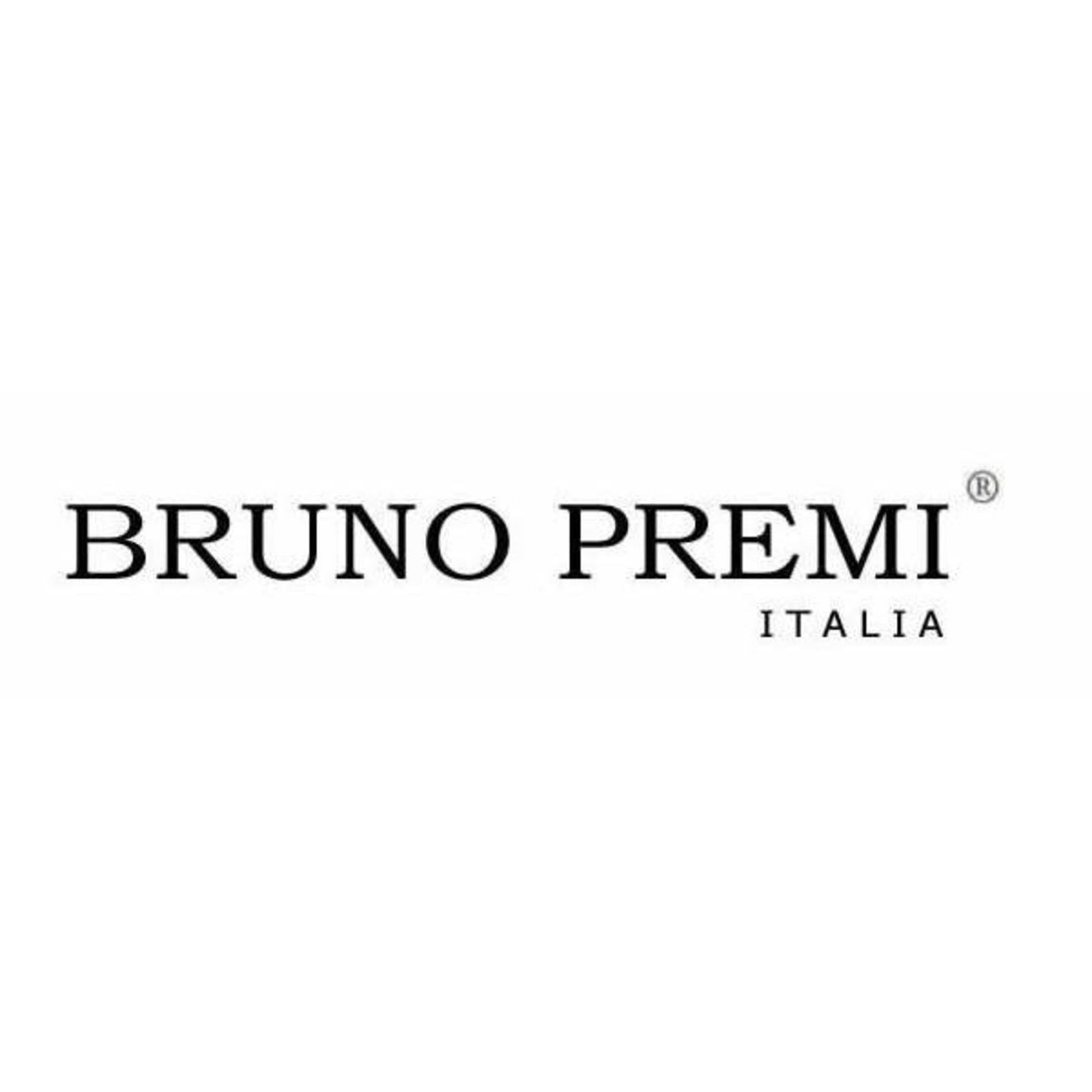 BRUNO PREMI® (Bild 1)