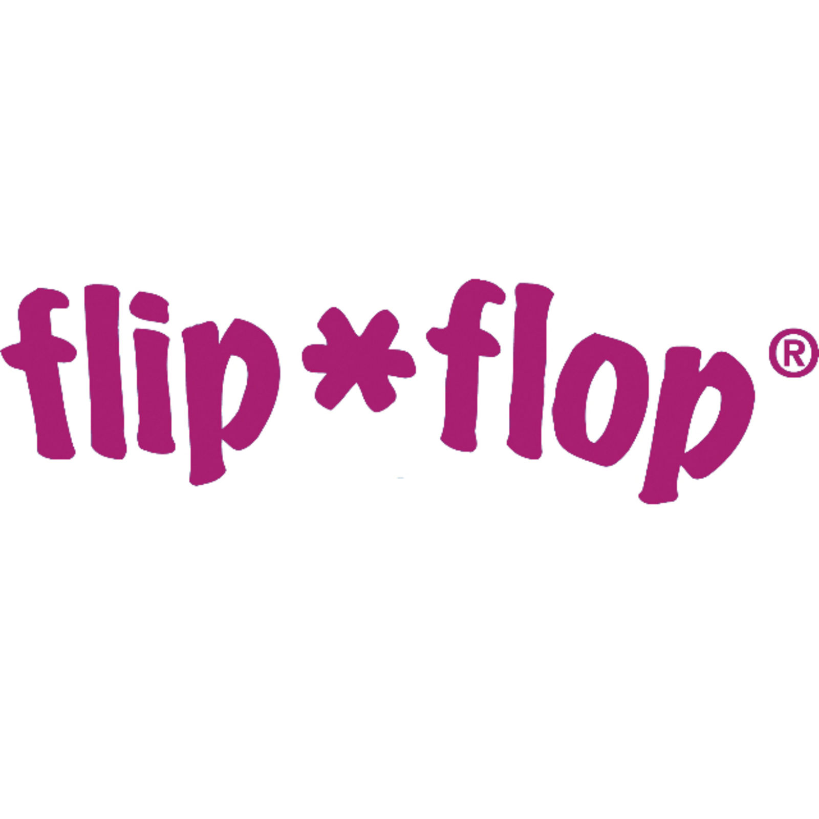 flip*flop (Image 1)