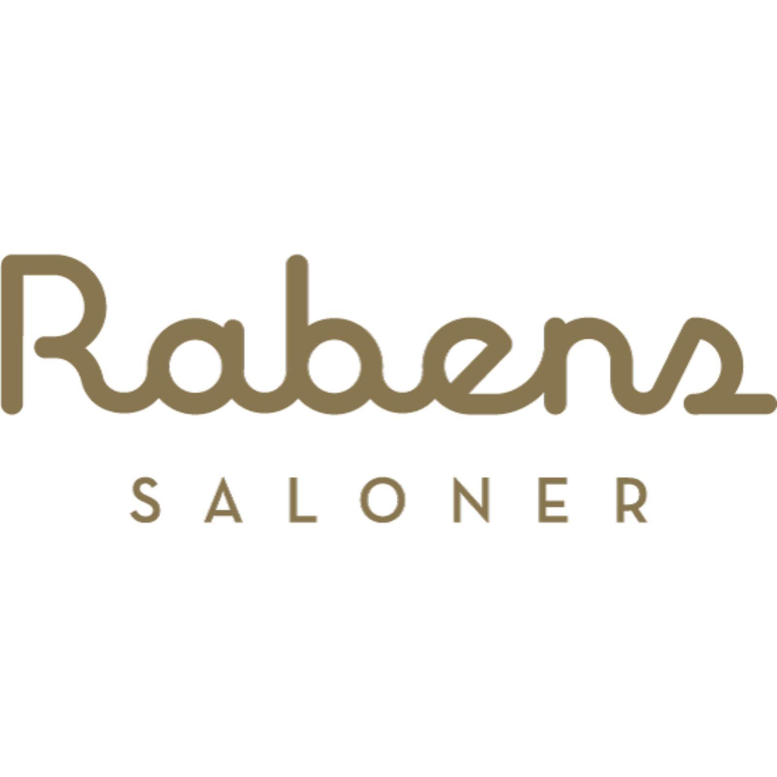 Rabens Saloner (Bild 1)