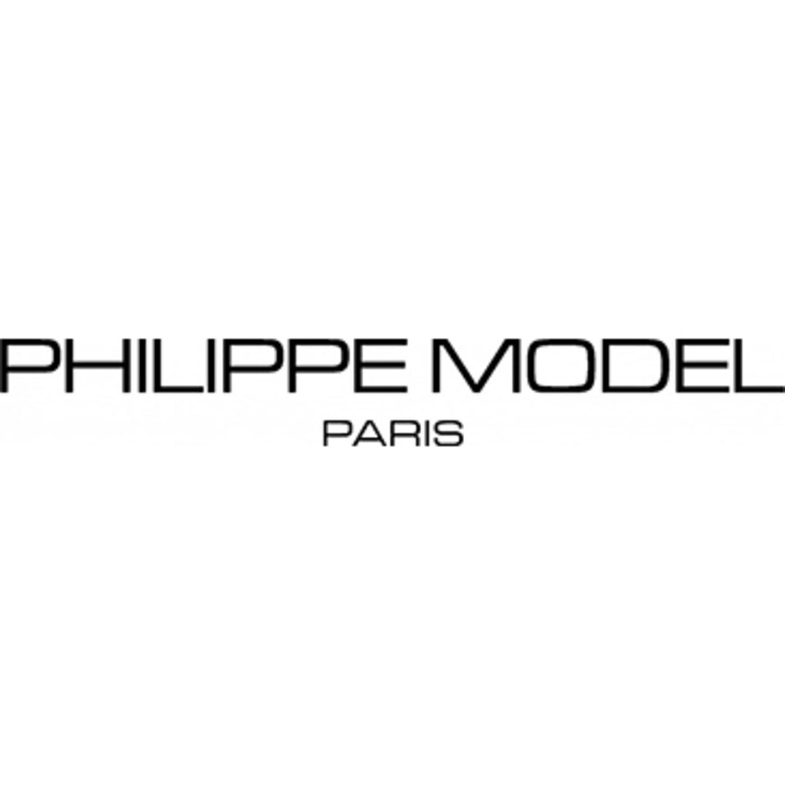 PHILIPPE MODEL (Image 1)