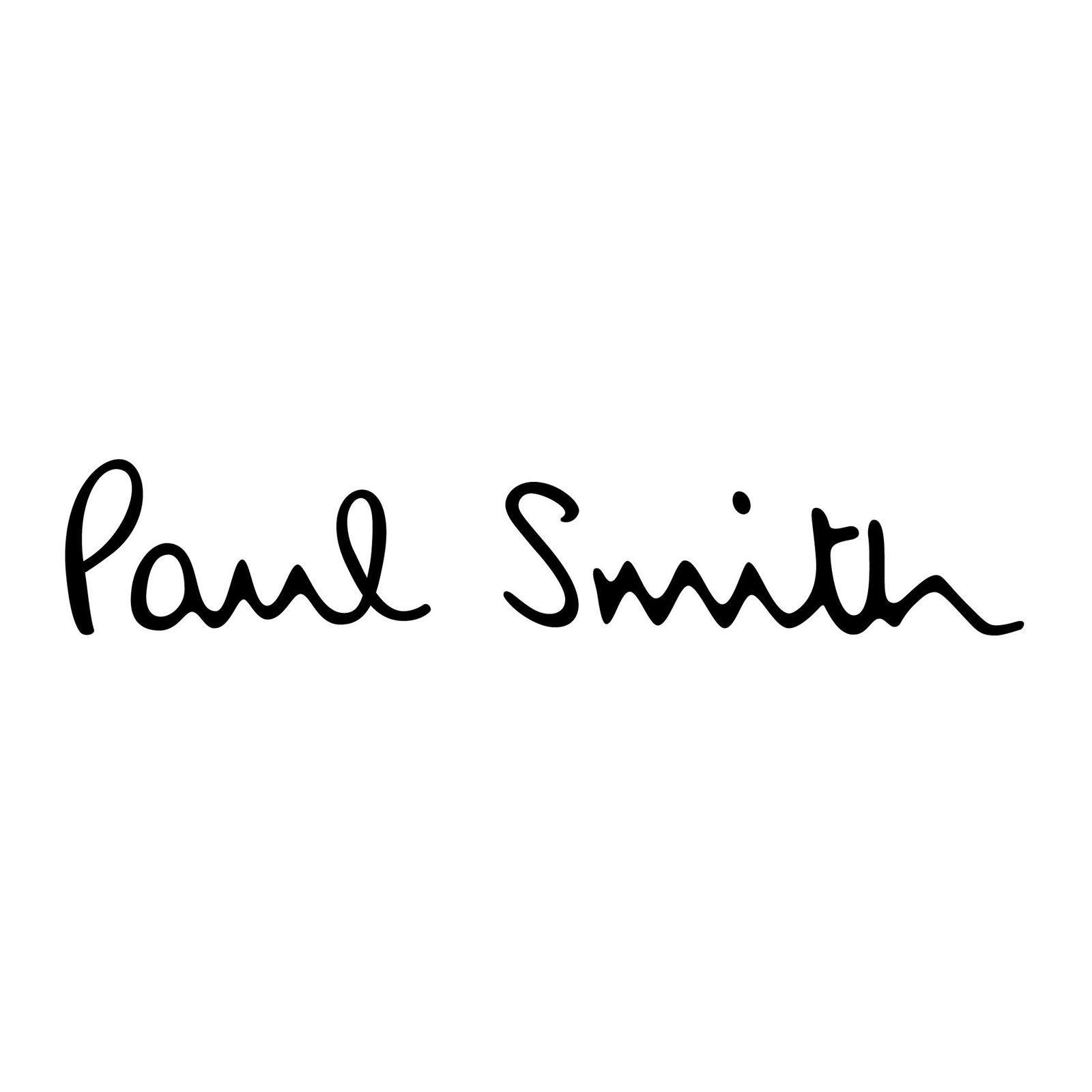 Paul Smith (Imagen 1)