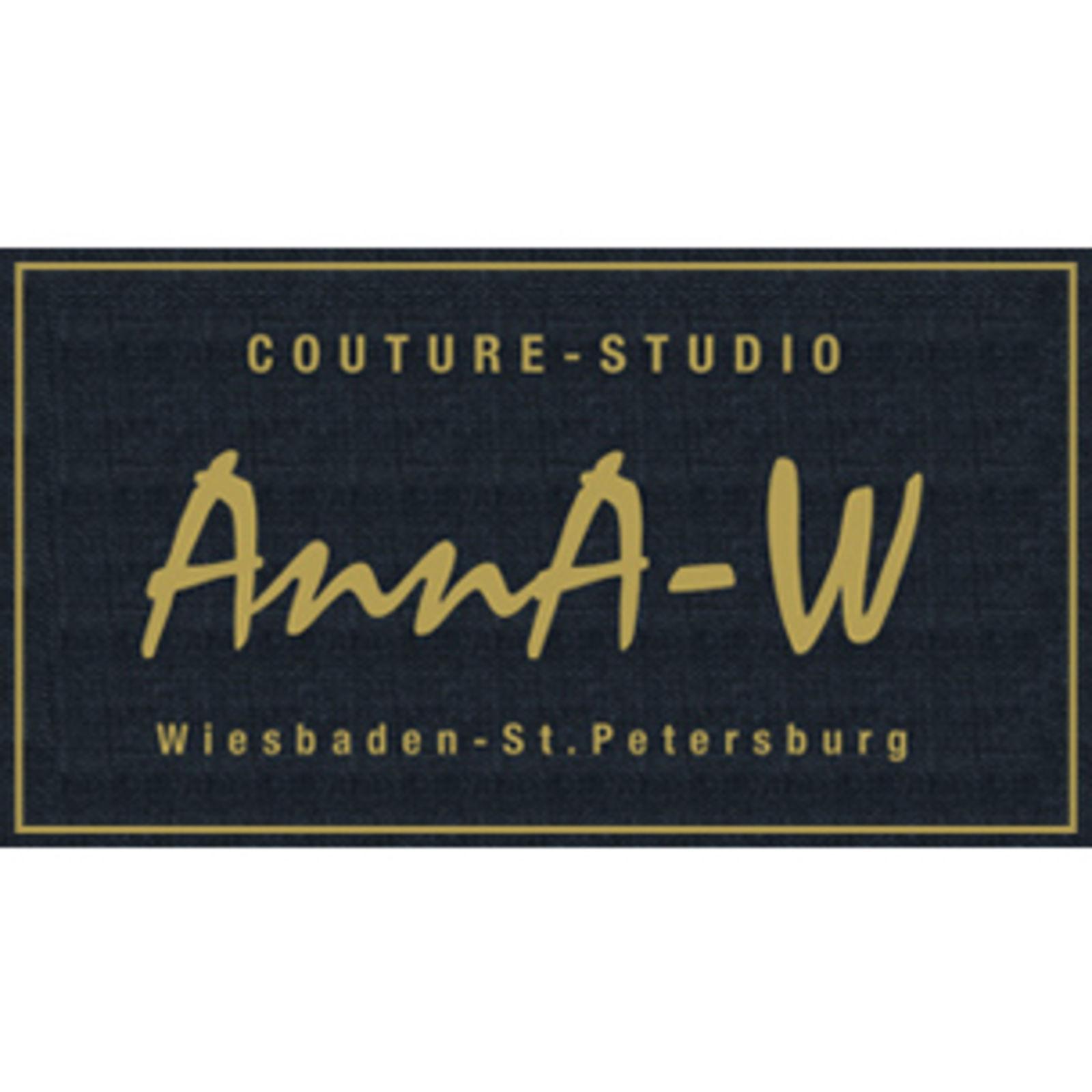 AnnA-W (Bild 1)