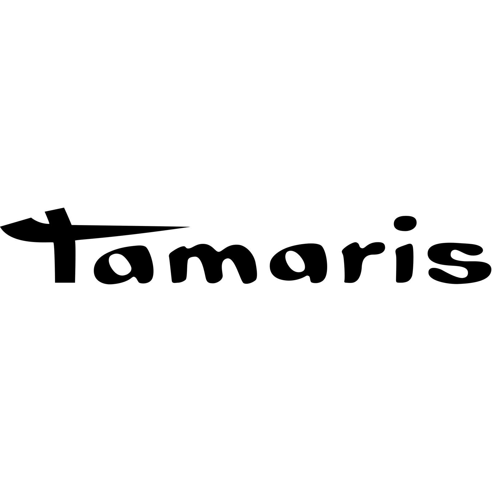 Tamaris (Image 1)