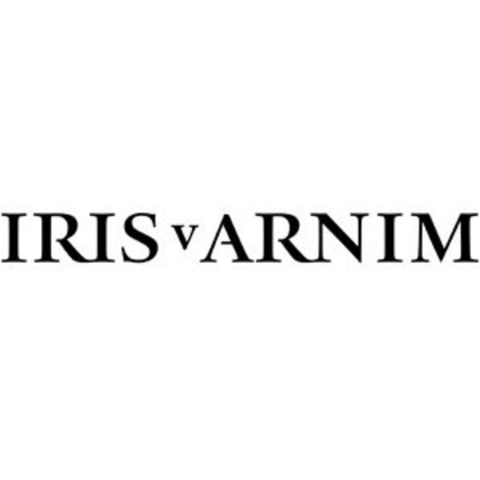 IRIS VON ARNIM (Bild 1)
