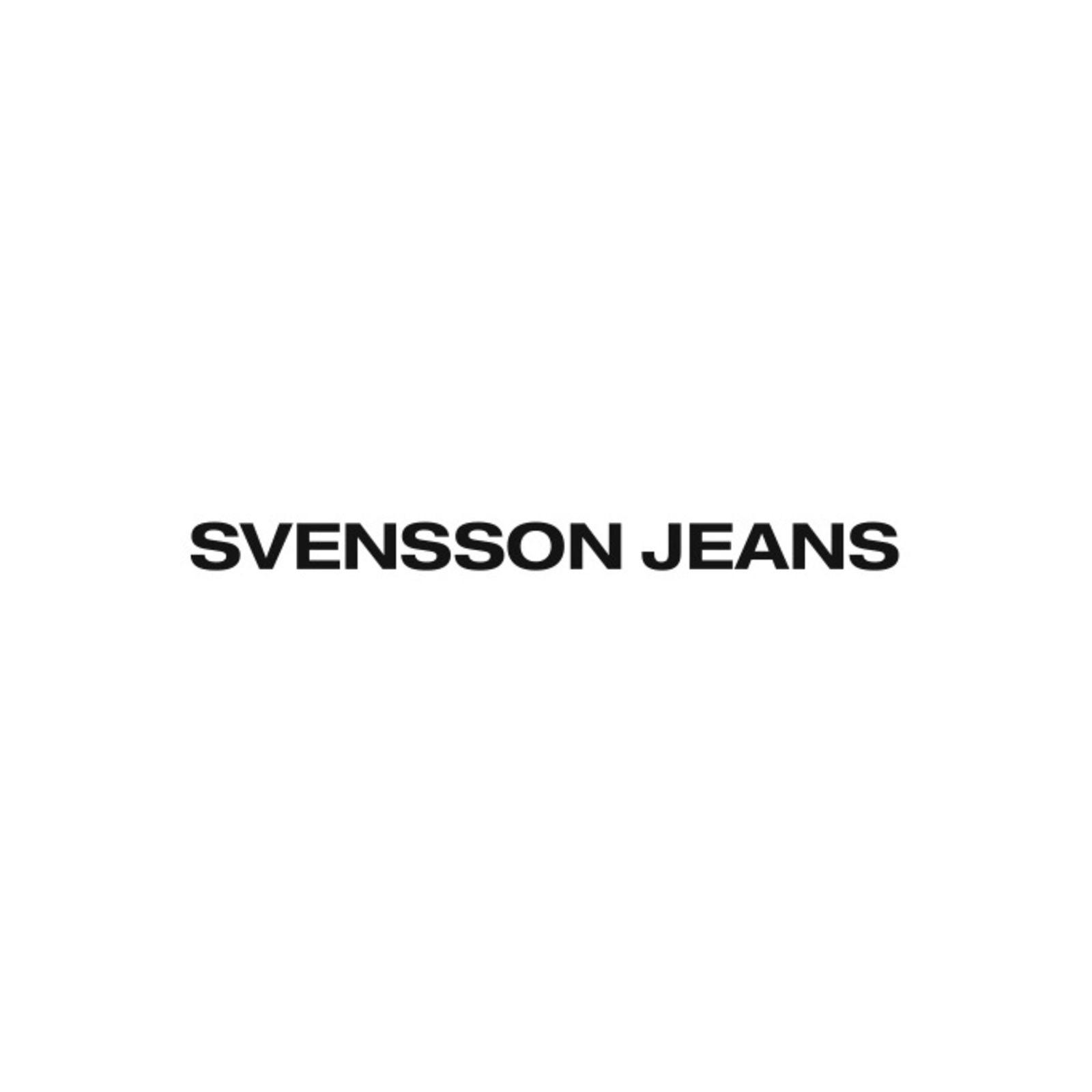 SVENSSON (Image 1)