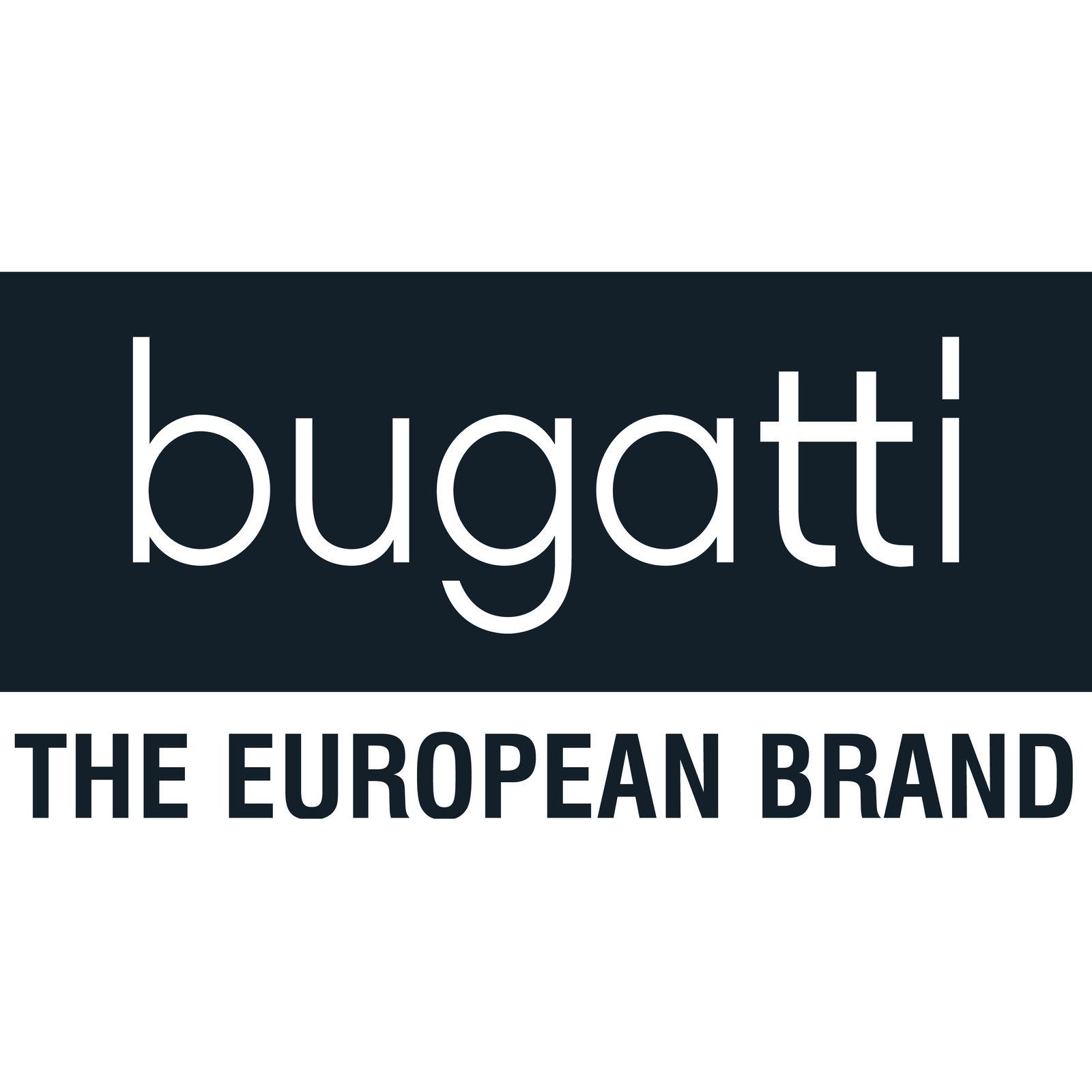 bugatti (Bild 1)