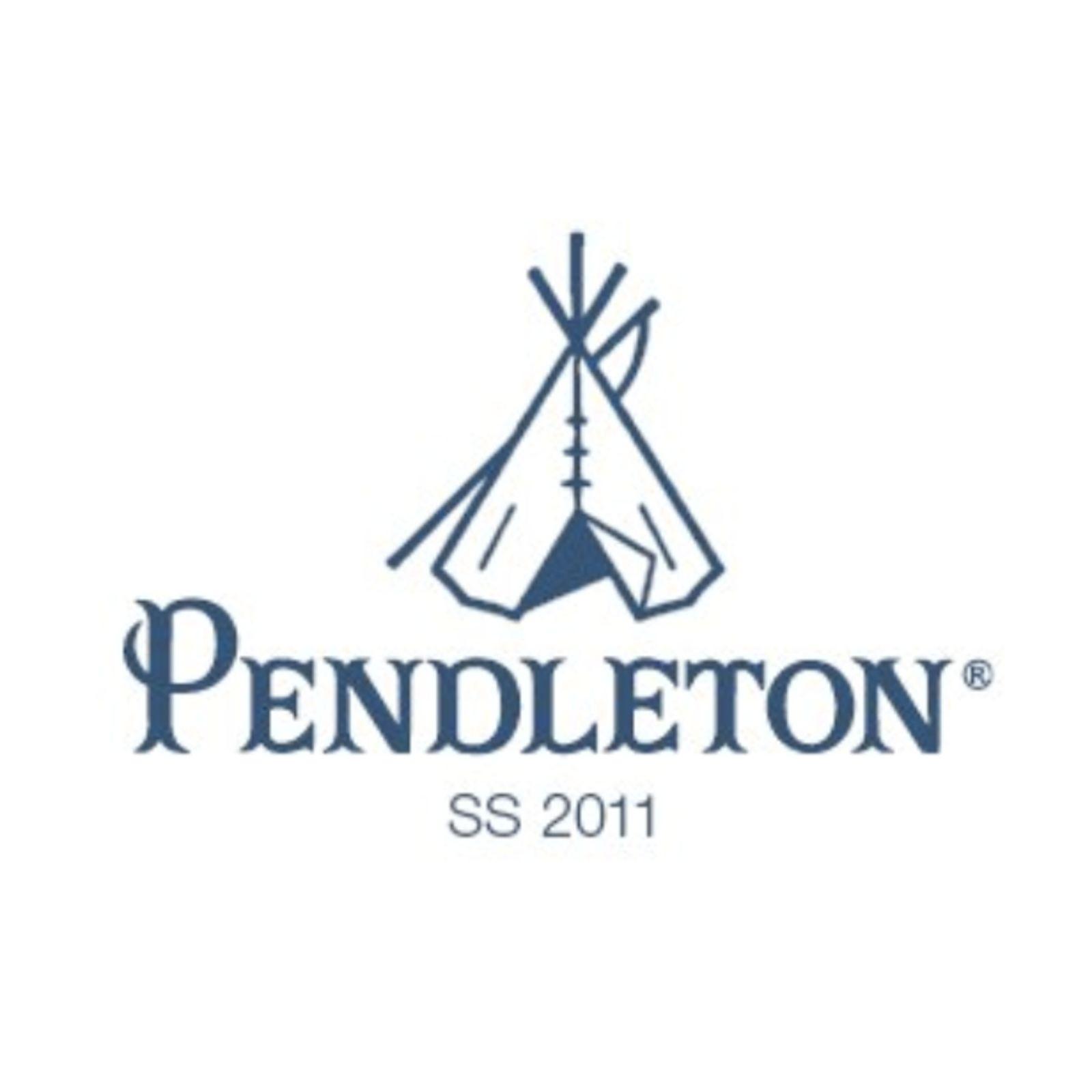 PENDLETON (Imagen 1)