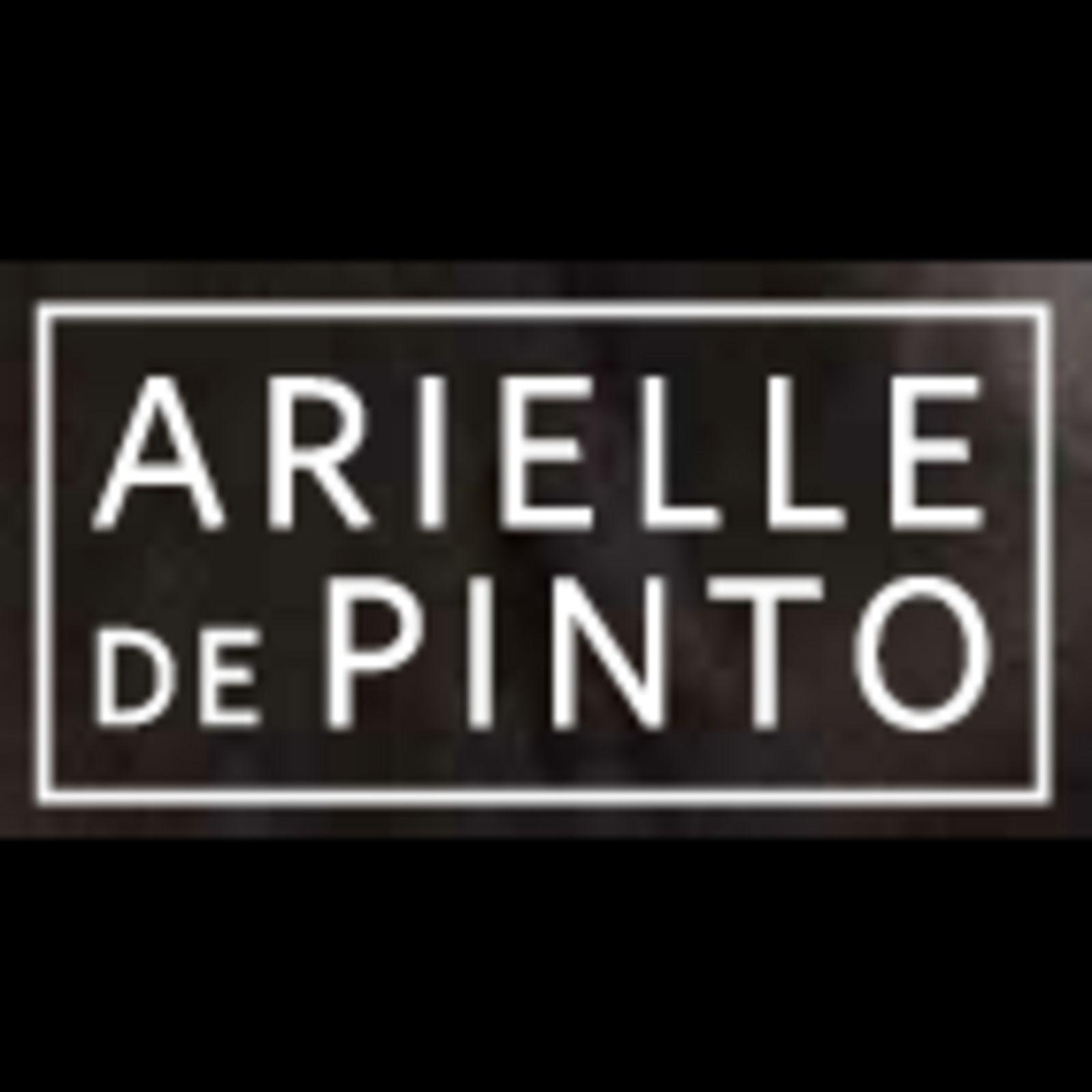 Arielle De Pinto Atelier (Bild 1)