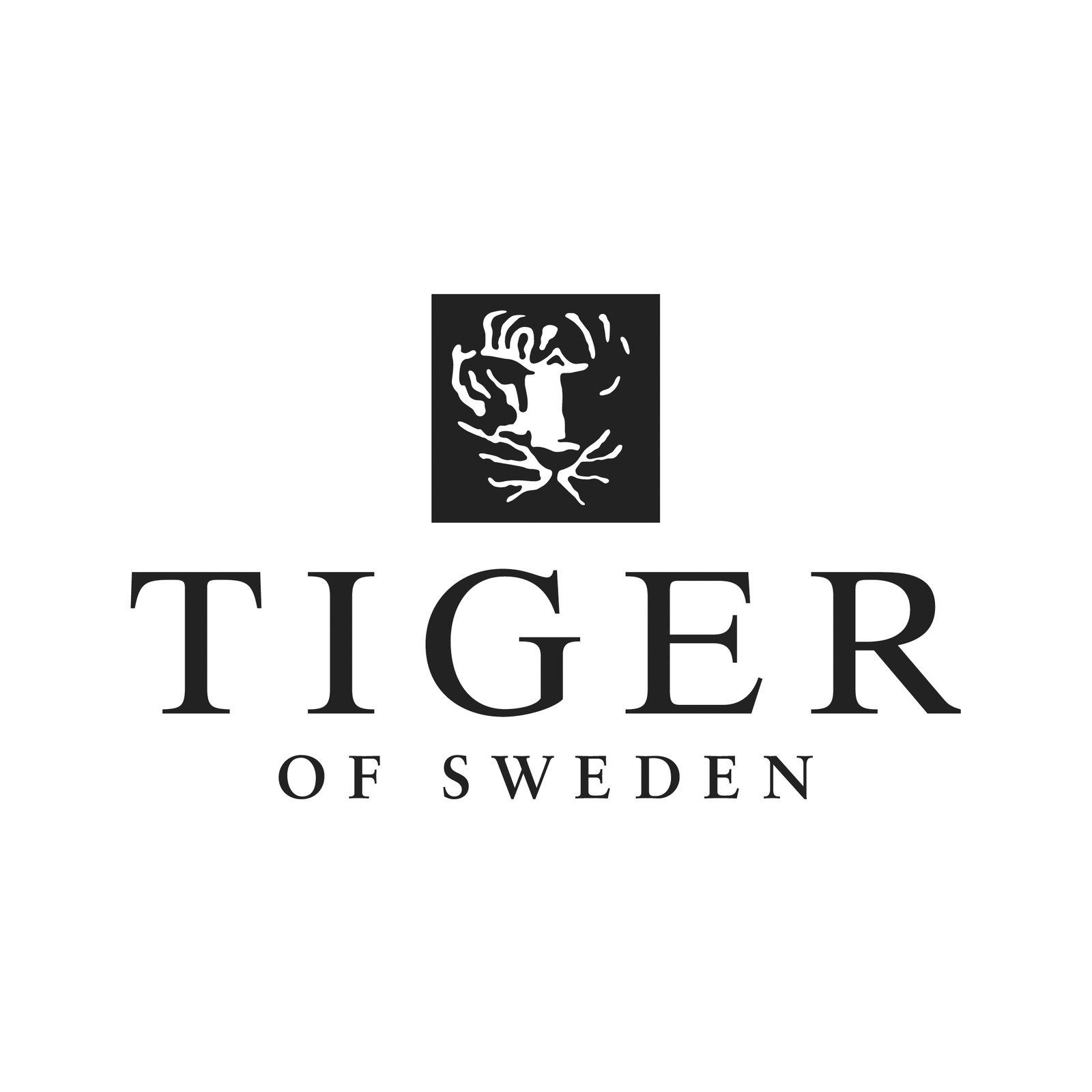 TIGER OF SWEDEN (Bild 1)
