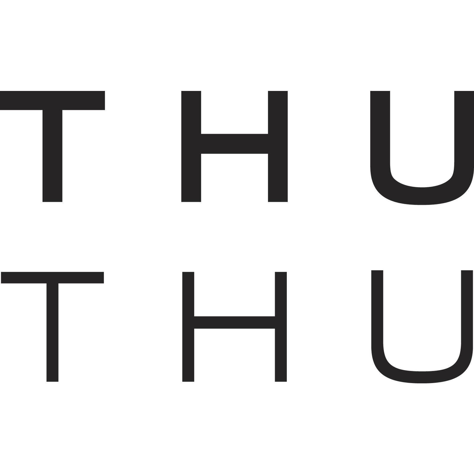 THU THU (Bild 1)