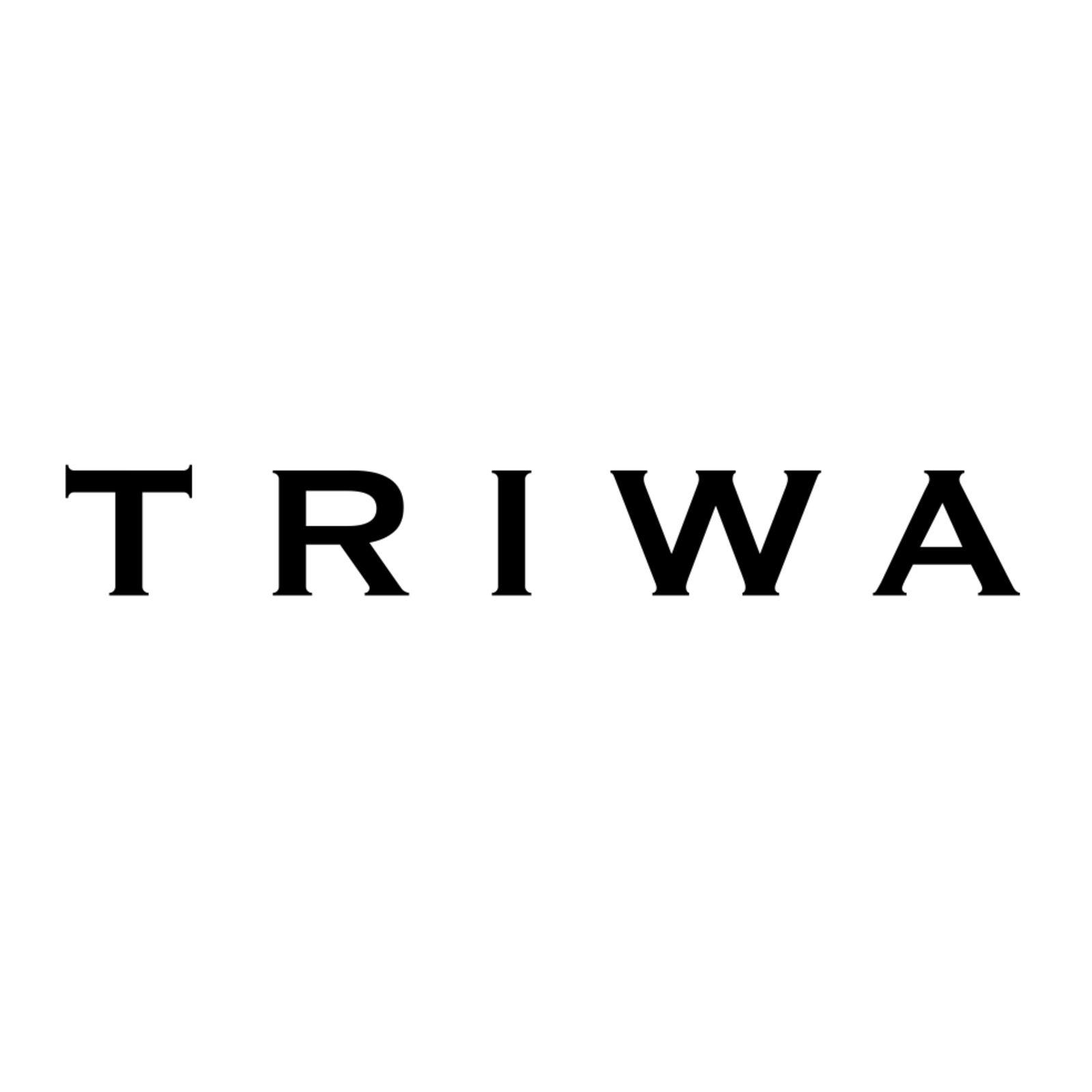 TRIWA (Bild 1)