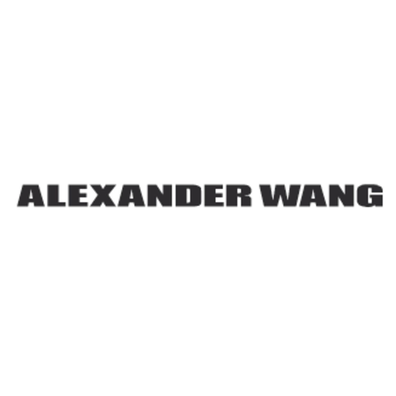 ALEXANDER WANG (Imagen 1)