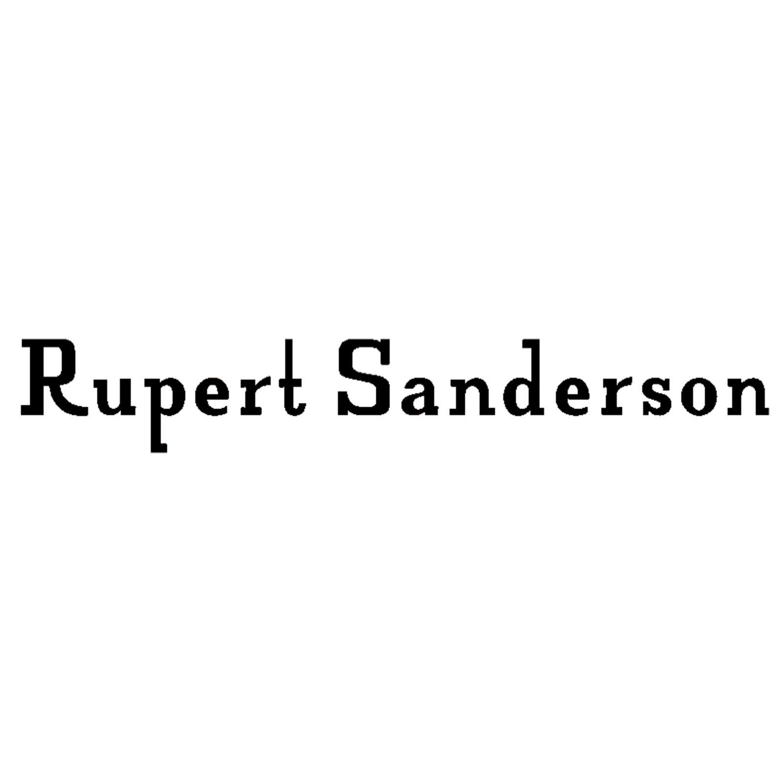 Rupert Sanderson (Bild 1)