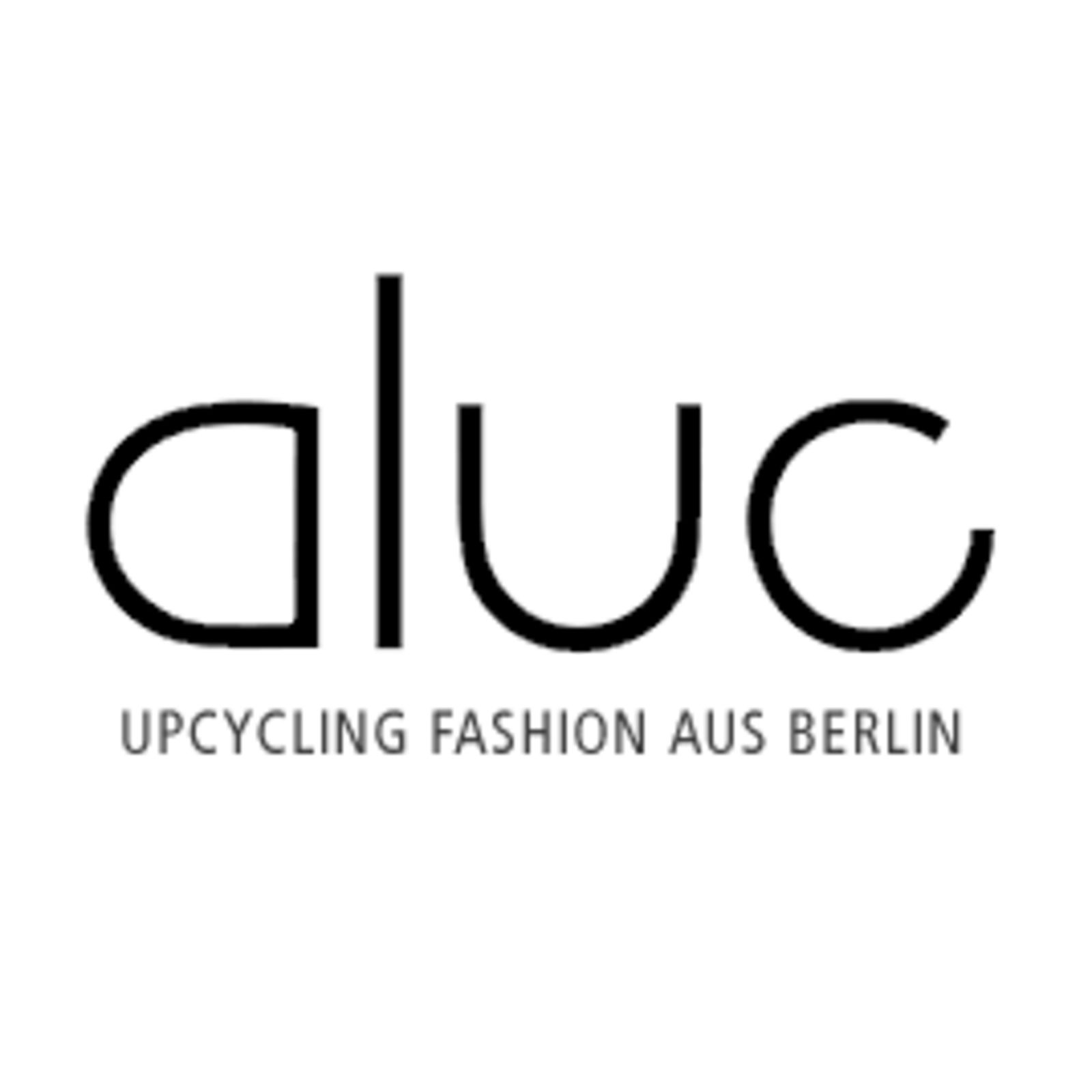 aluc (Bild 1)