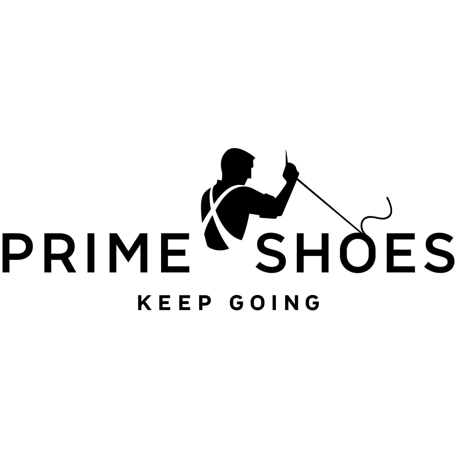 PRIME SHOES (Imagen 1)