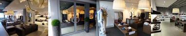 Boutique Trias