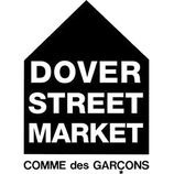DSM Dover Street Market