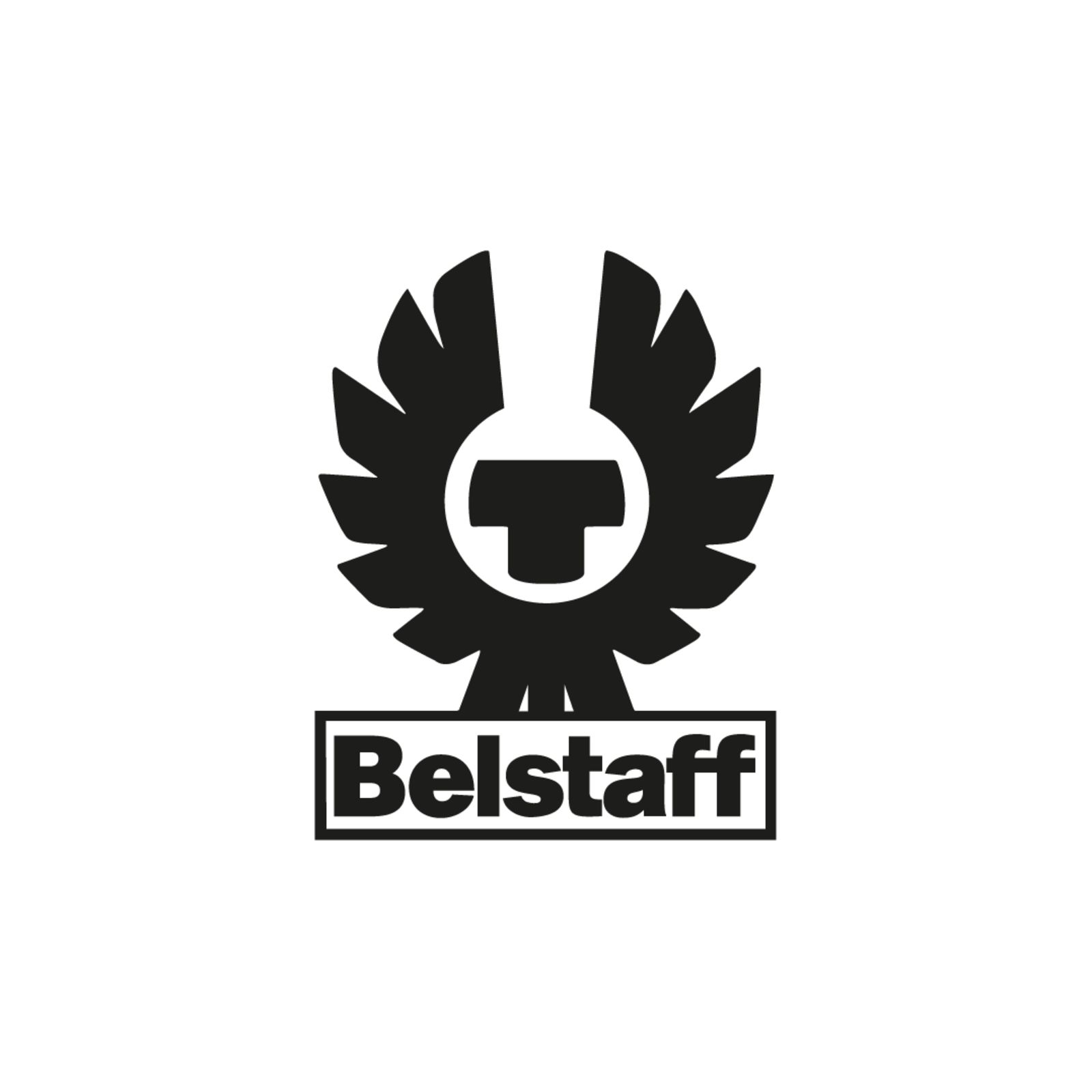BELSTAFF (Image 1)