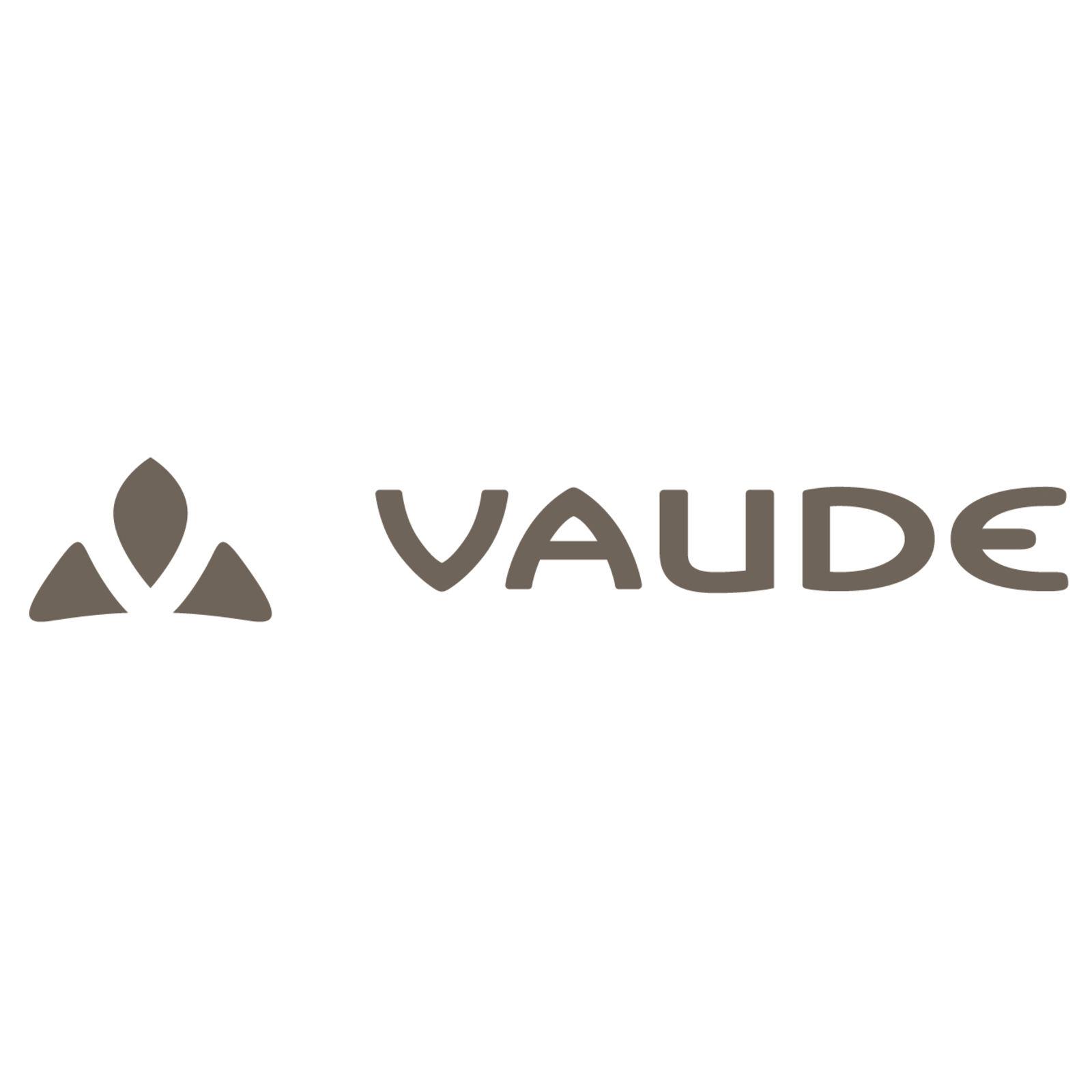 VAUDE (Bild 1)