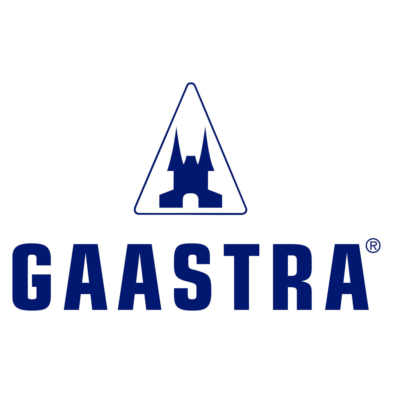 GAASTRA (Bild 1)