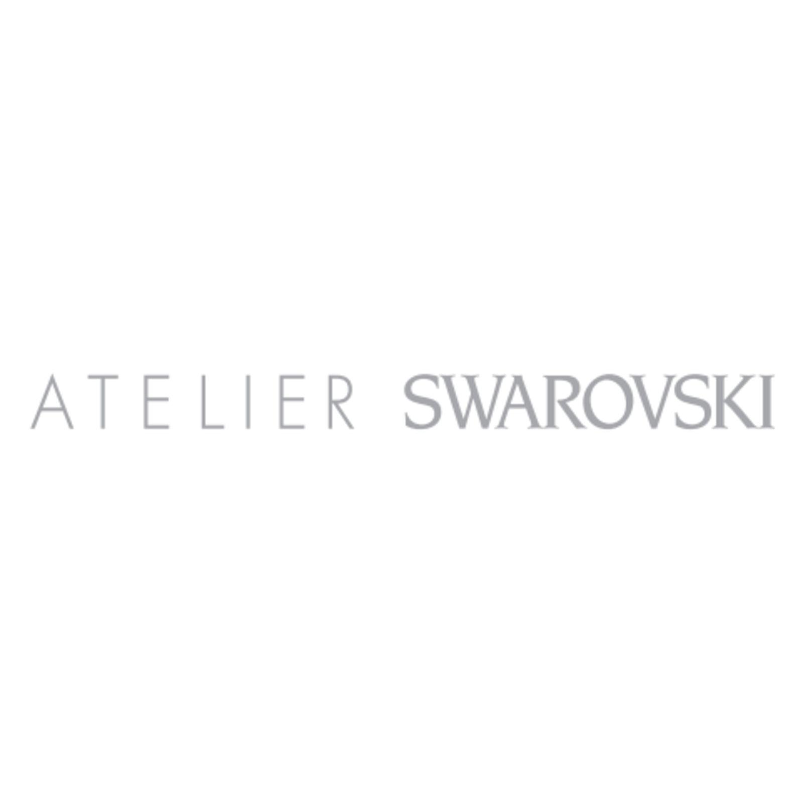ATELIER SWAROVSKI (Image 1)