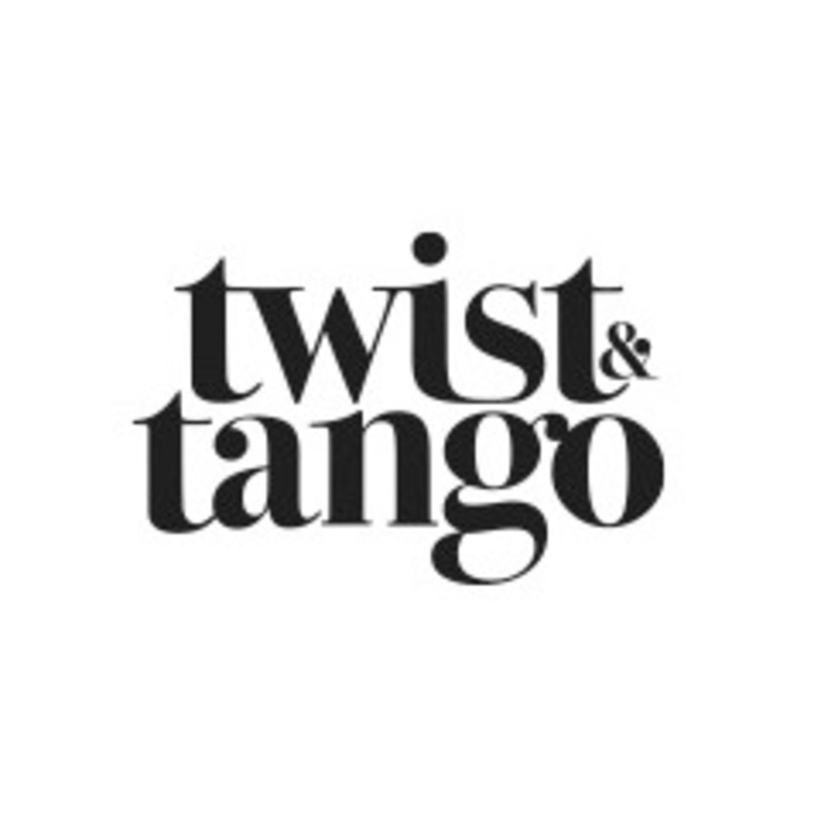 twist & tango (Bild 1)