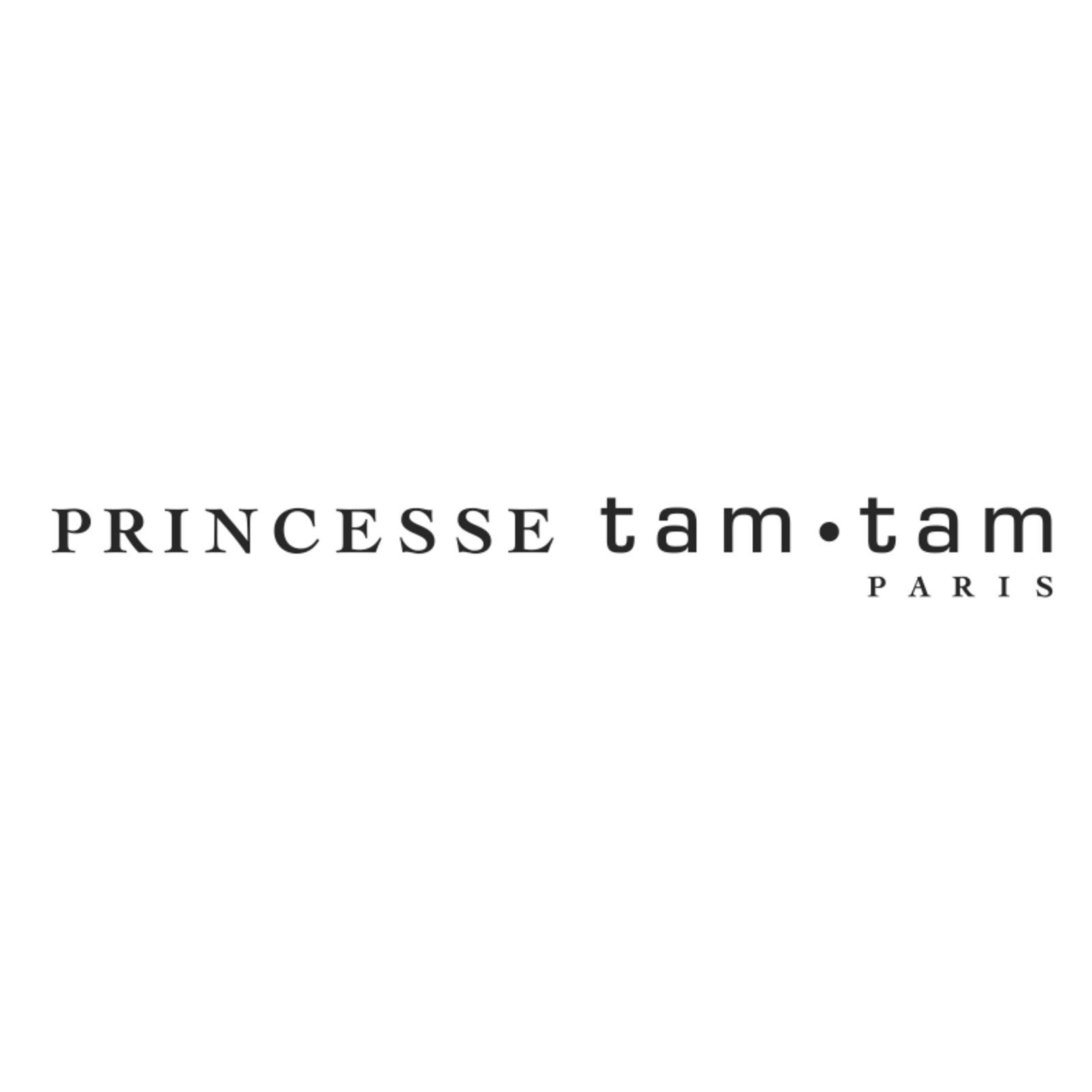 Princesse tam tam (Bild 1)