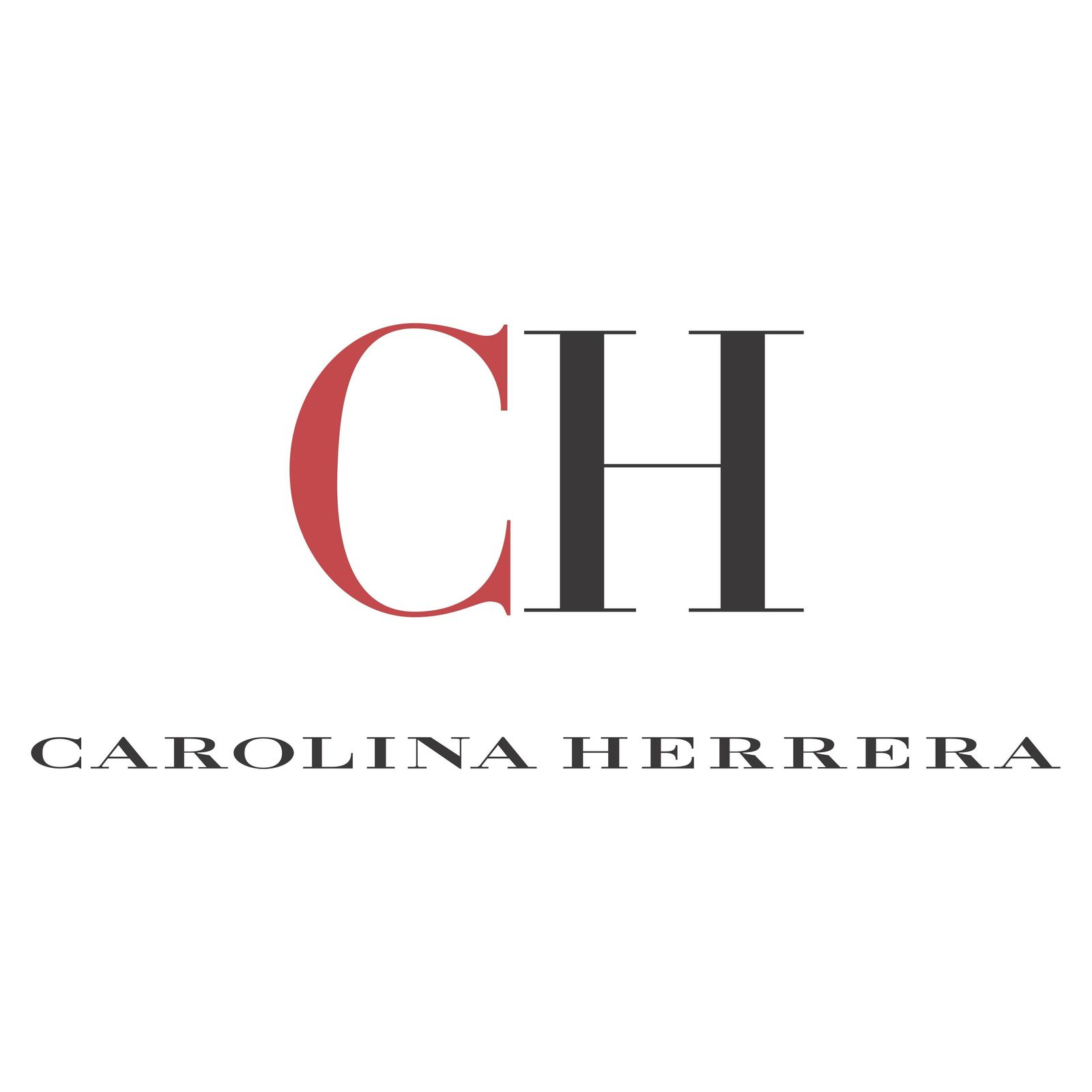 CH CAROLINA HERRERA (Image 1)