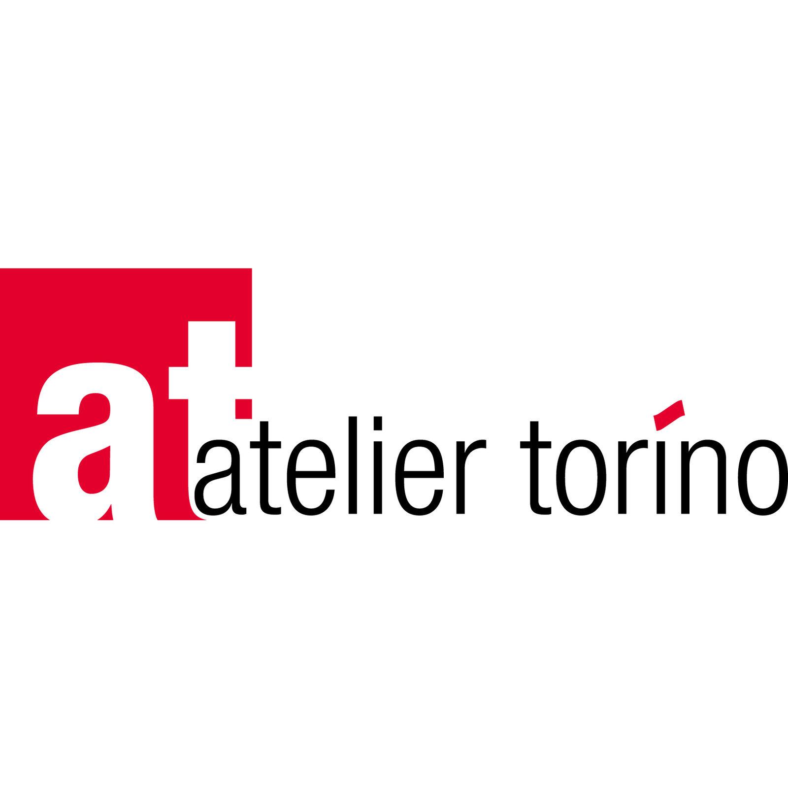 atelier torino (Bild 1)