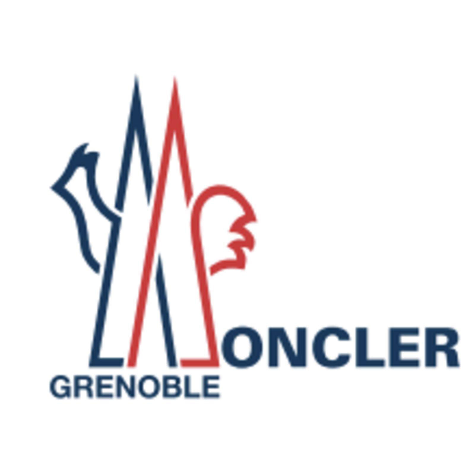 MONCLER GRENOBLE (Imagen 1)