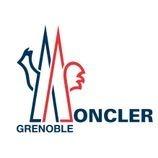 MONCLER GRENOBLE