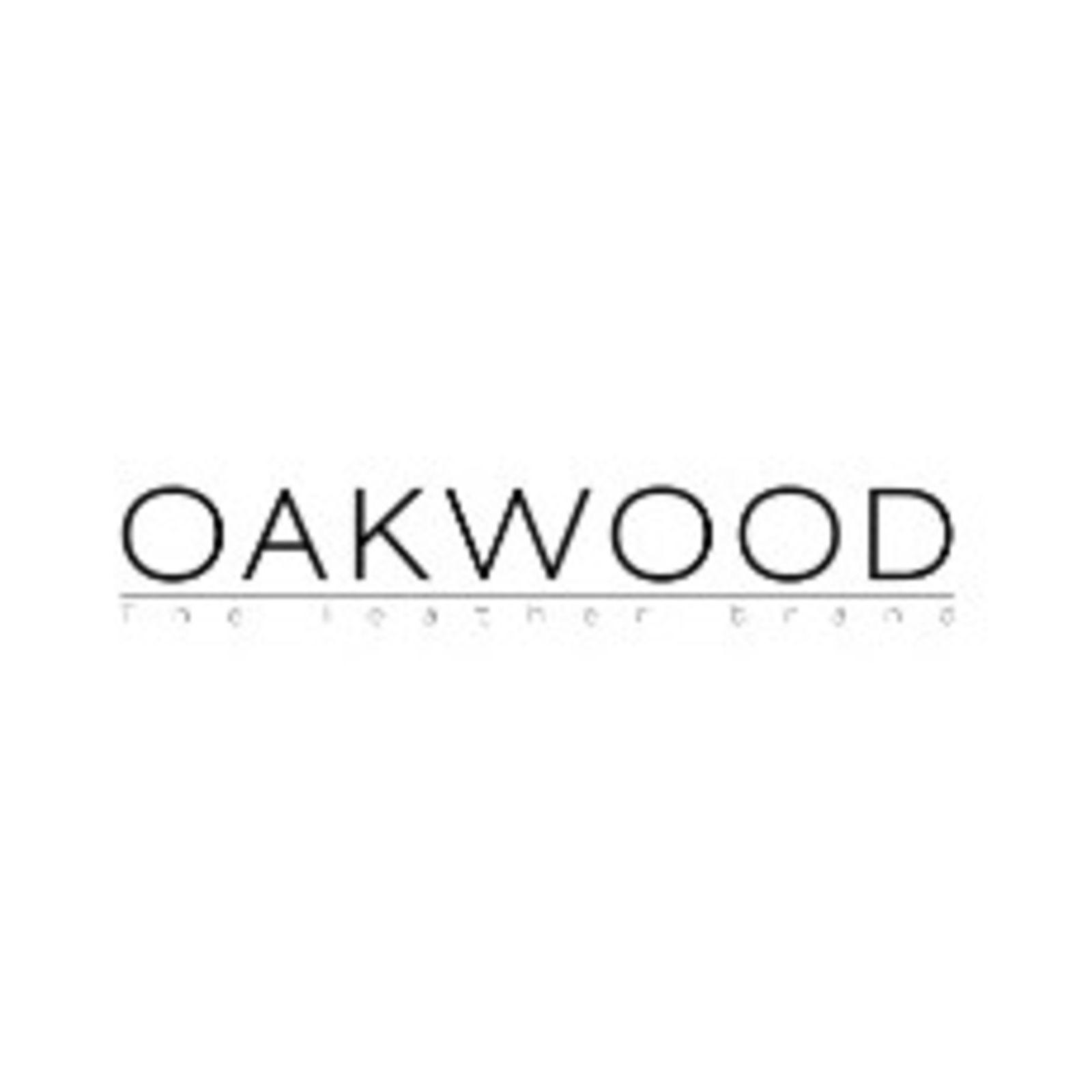 OAKWOOD (Bild 1)