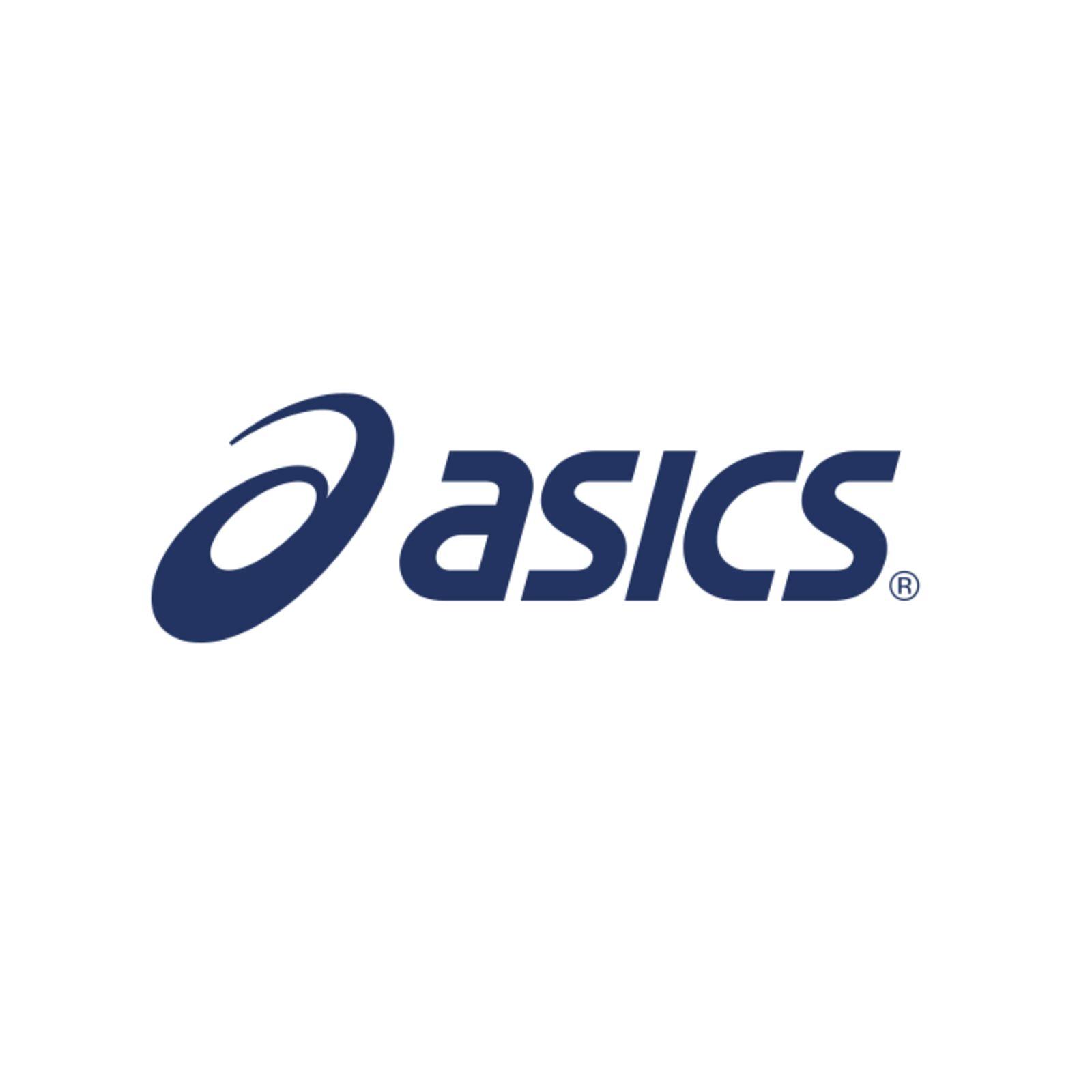 asics (Image 1)