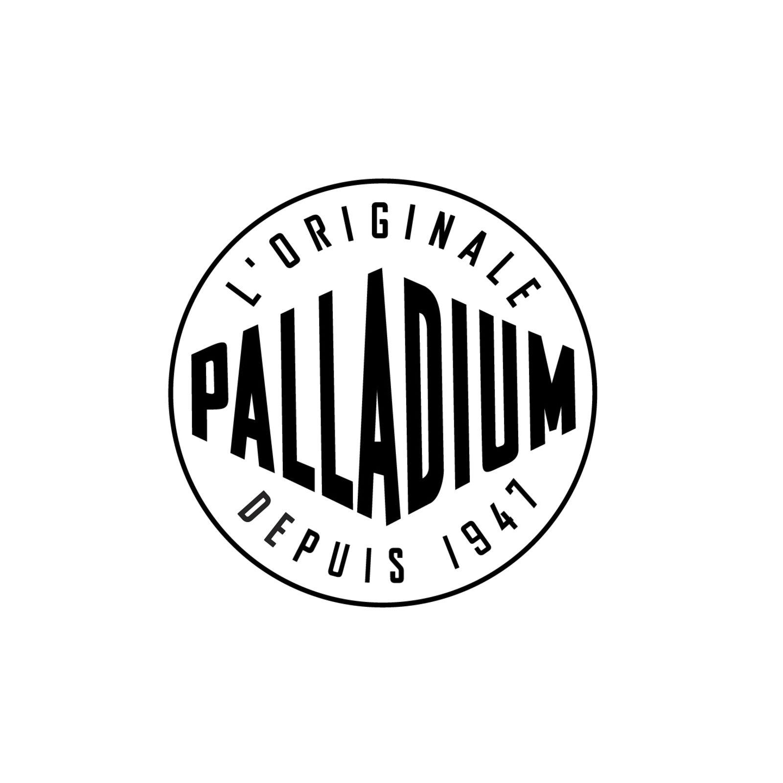 PALLADIUM (Bild 1)