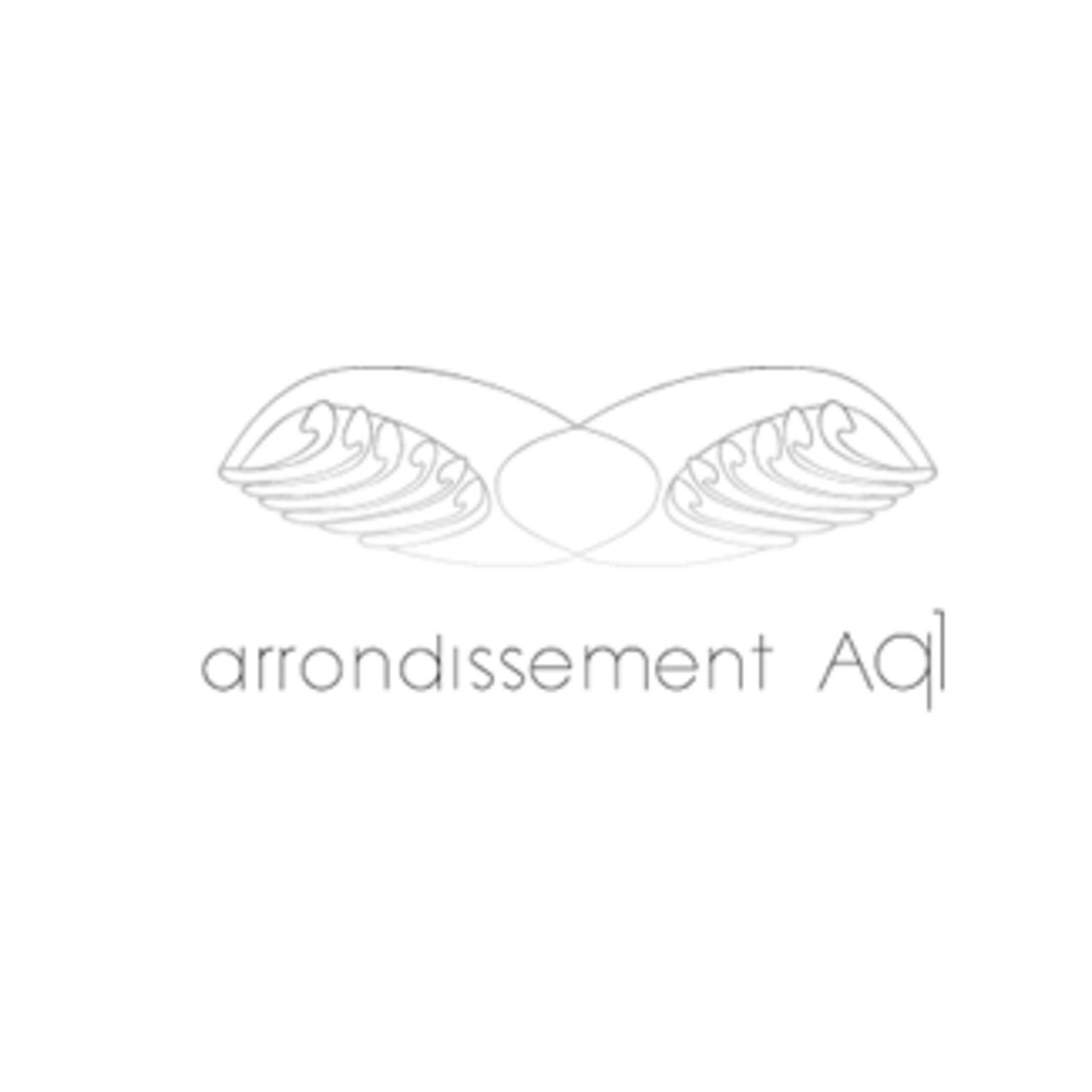 arrondissement Aq1 (Bild 1)