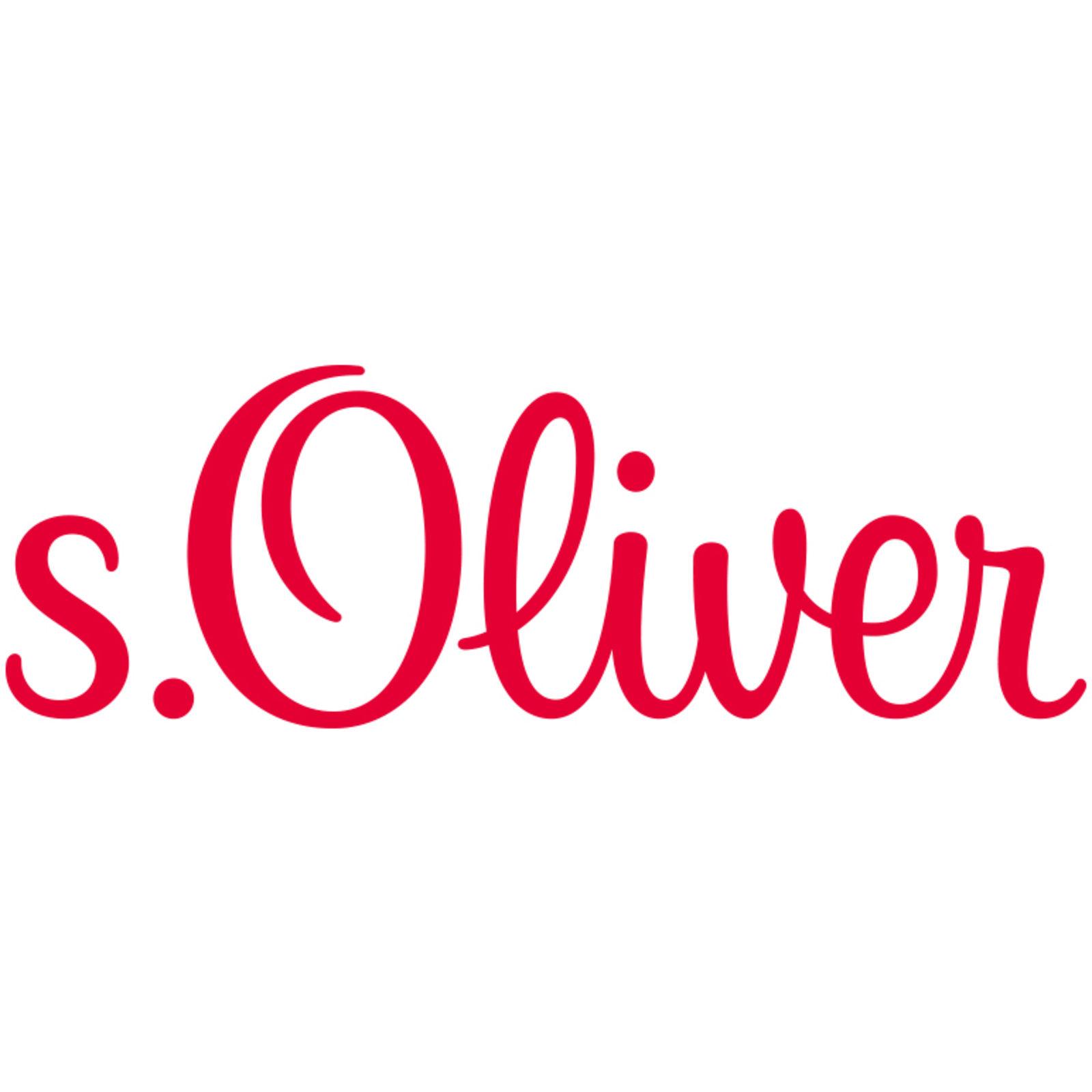 s.Oliver (Image 1)