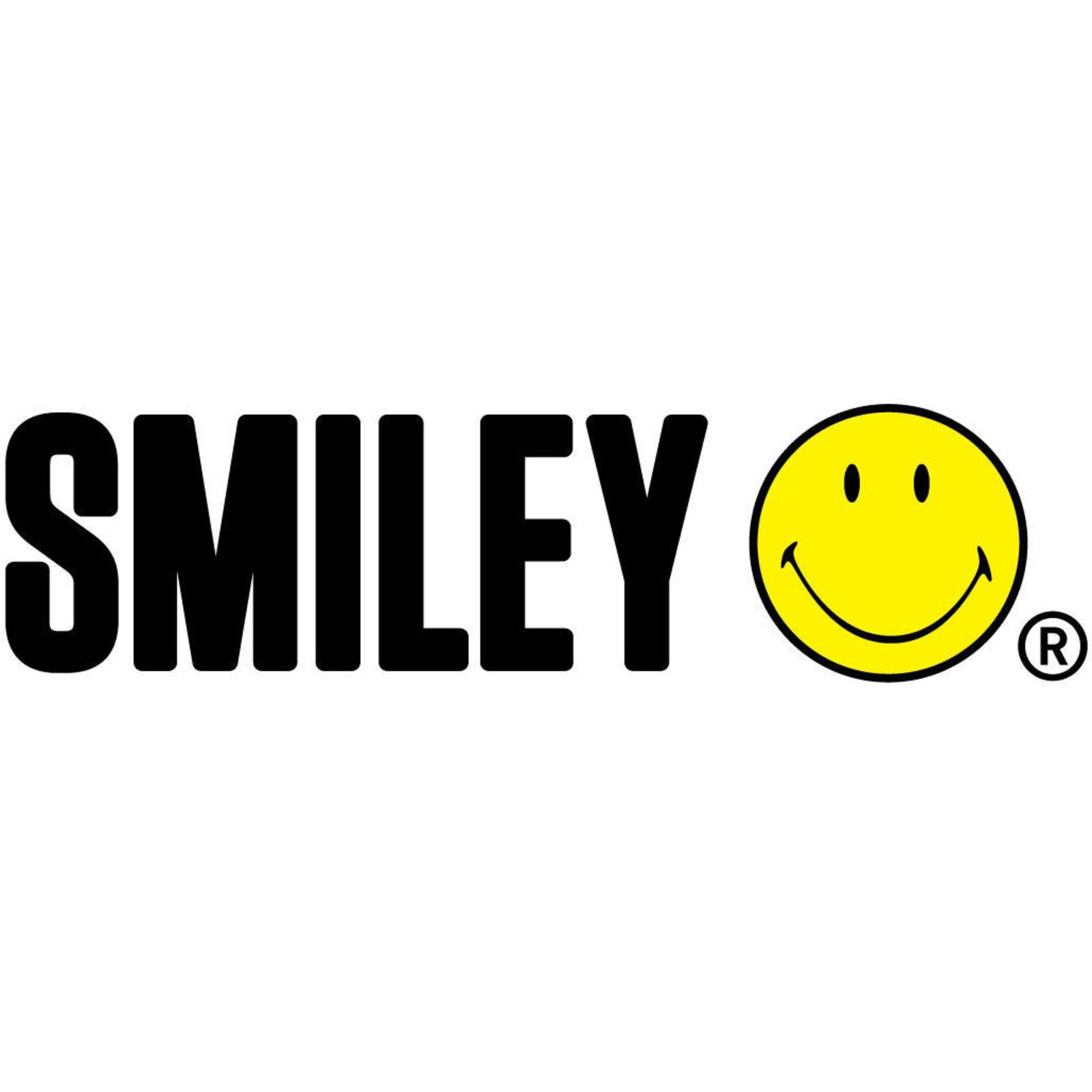 Smiley London (Bild 1)