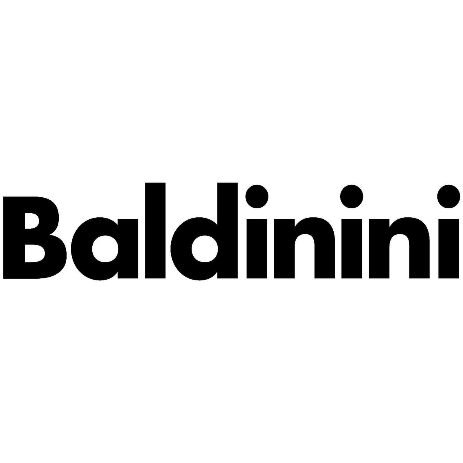 Baldinini (Bild 1)