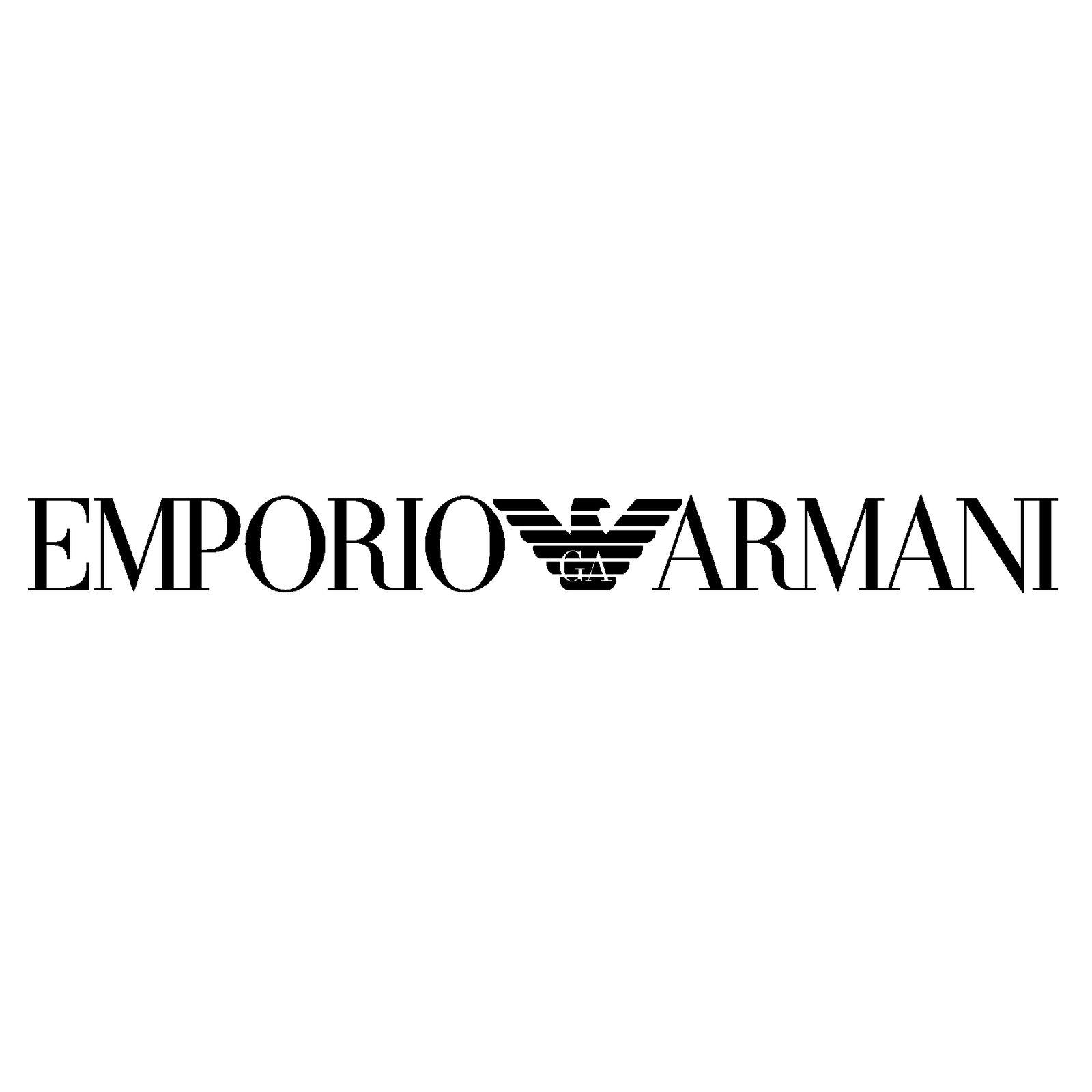 EMPORIO ARMANI (Imagen 1)